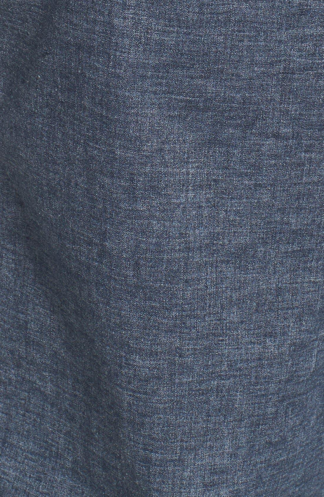 Alternate Image 5  - prAna 'Sutra' Ralaxed Fit Drawstring Pants