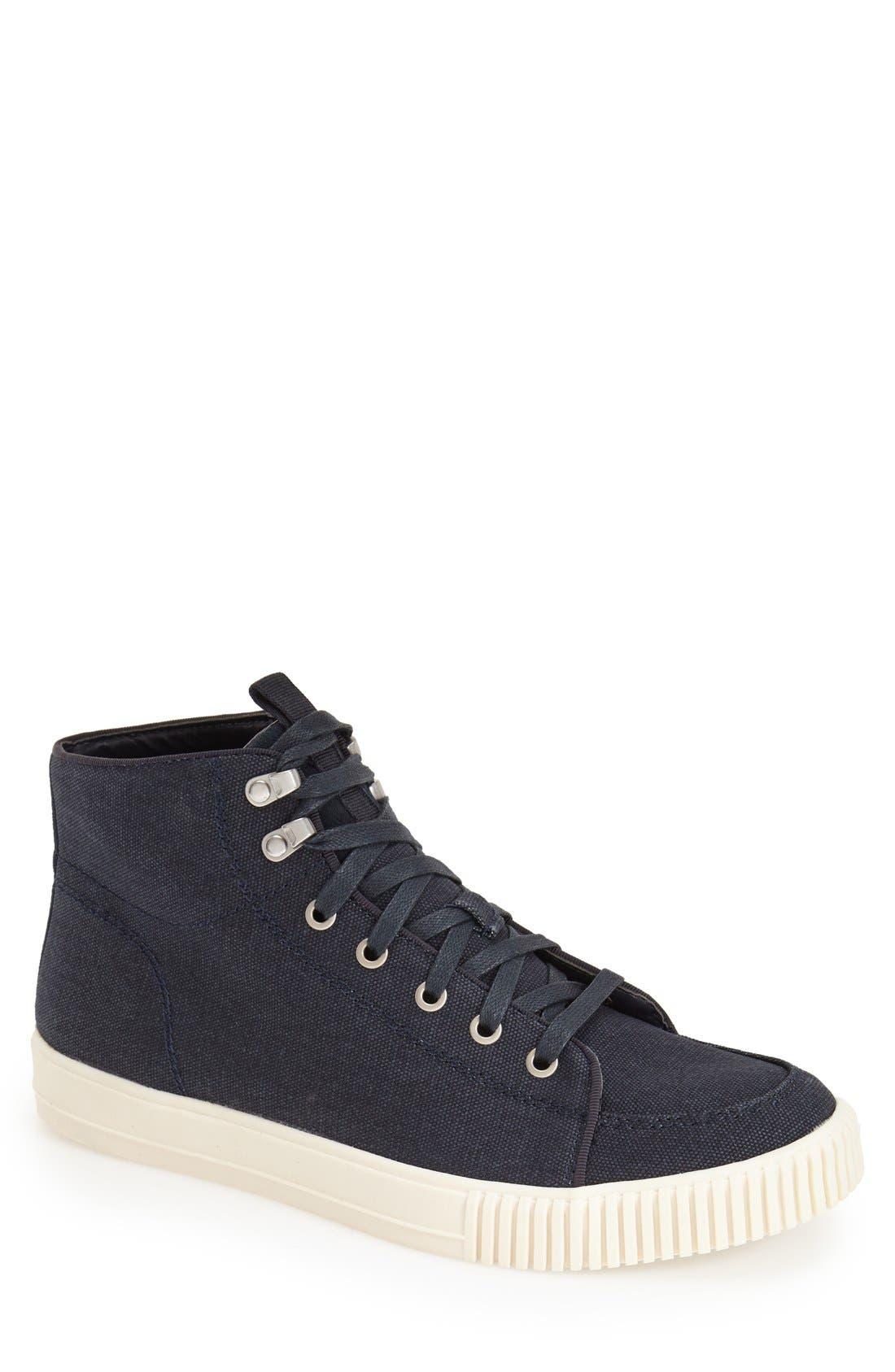 Alternate Image 1 Selected - Calvin Klein Jeans 'Jenson' Sneaker (Men)
