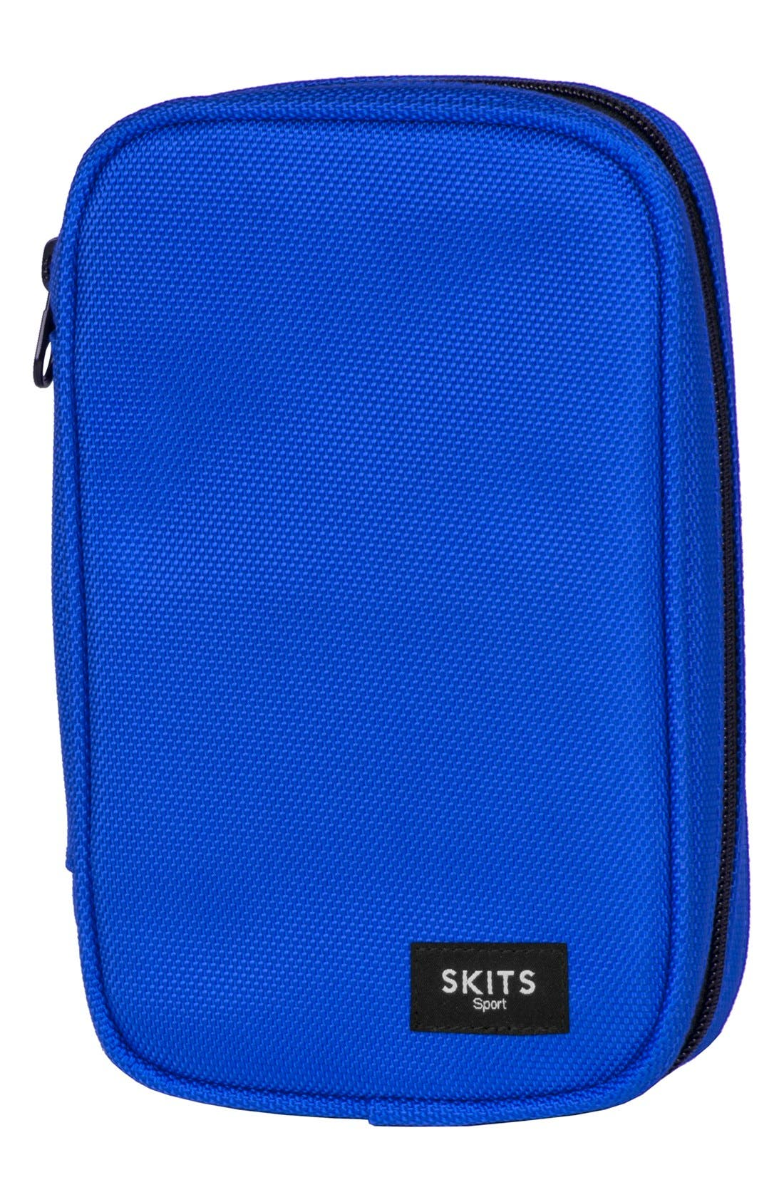 SKITS 'Clever - Sport Poly' Tech Case
