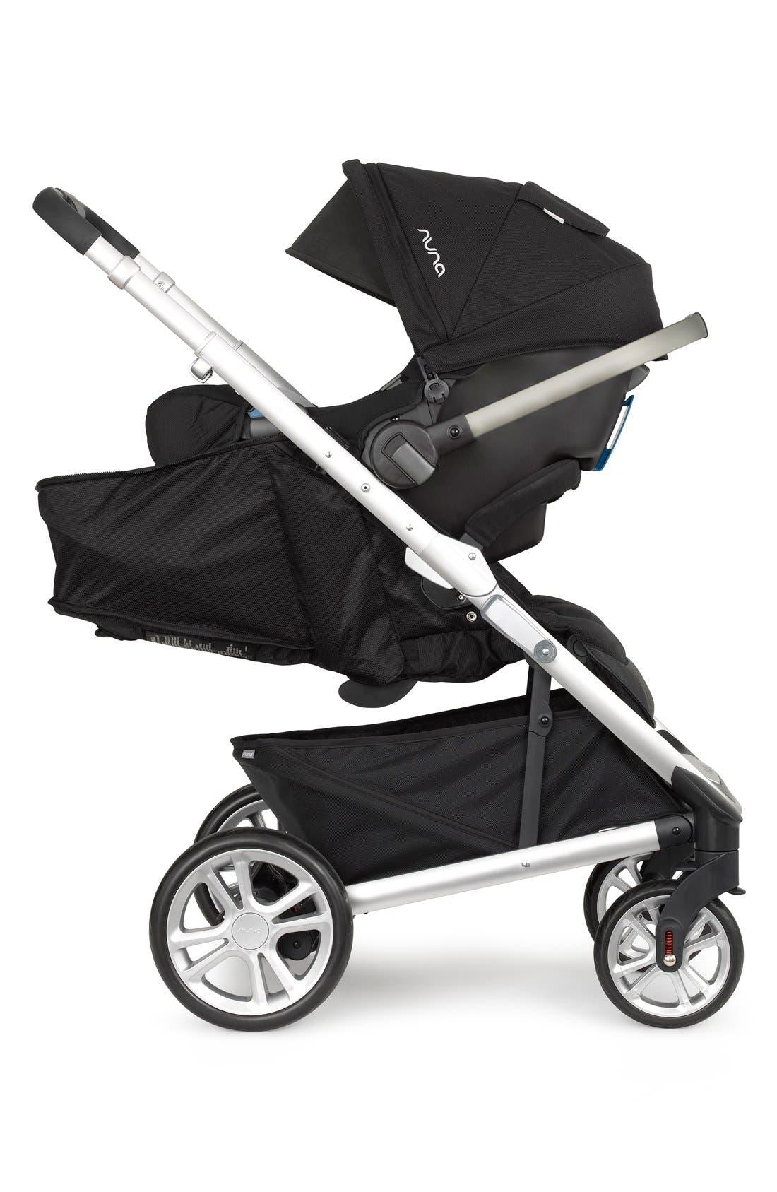 Alternate Image 7  - nuna 'TAVO™' Stroller