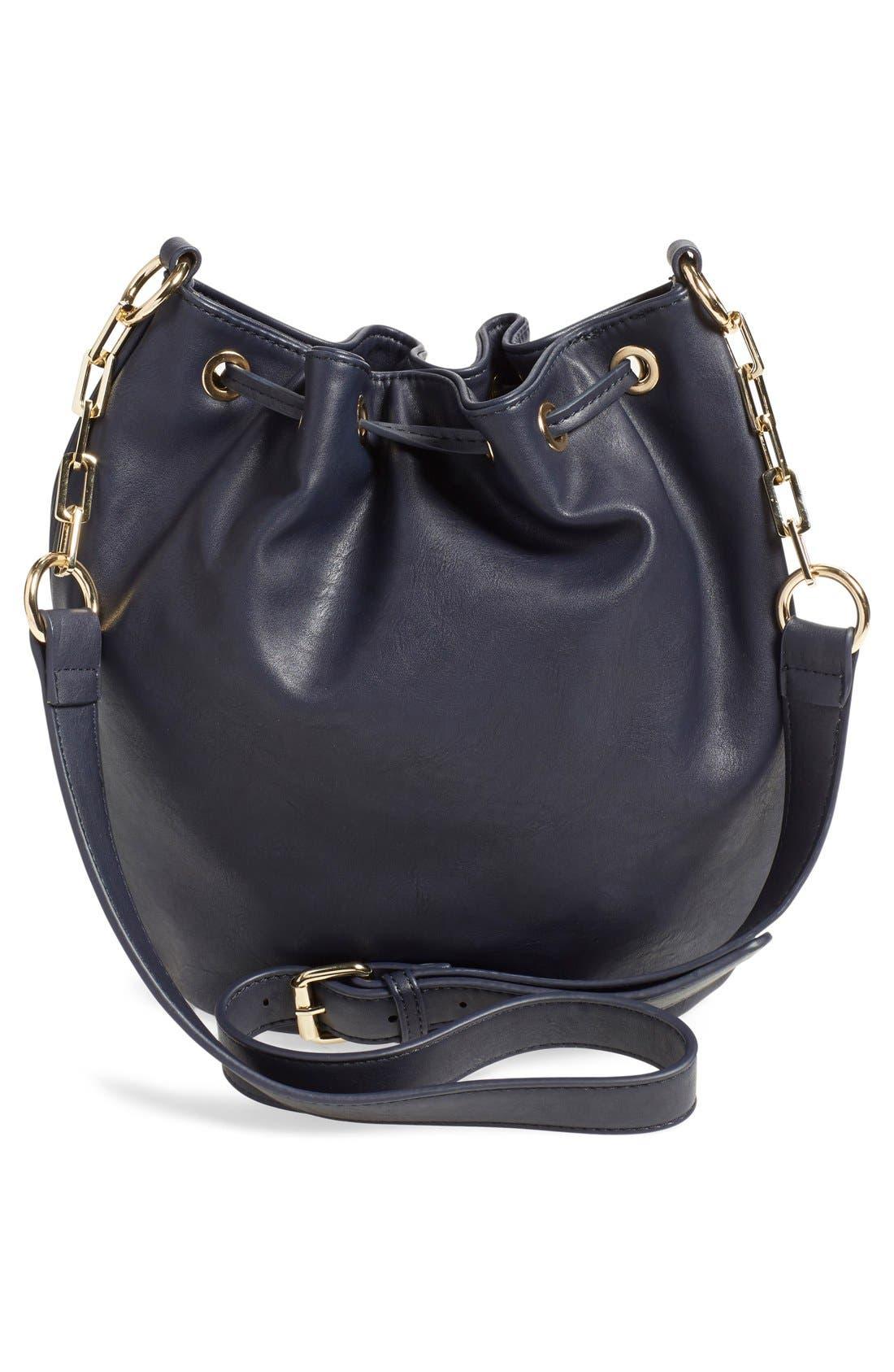 Alternate Image 3  - Emperia Bucket Bag