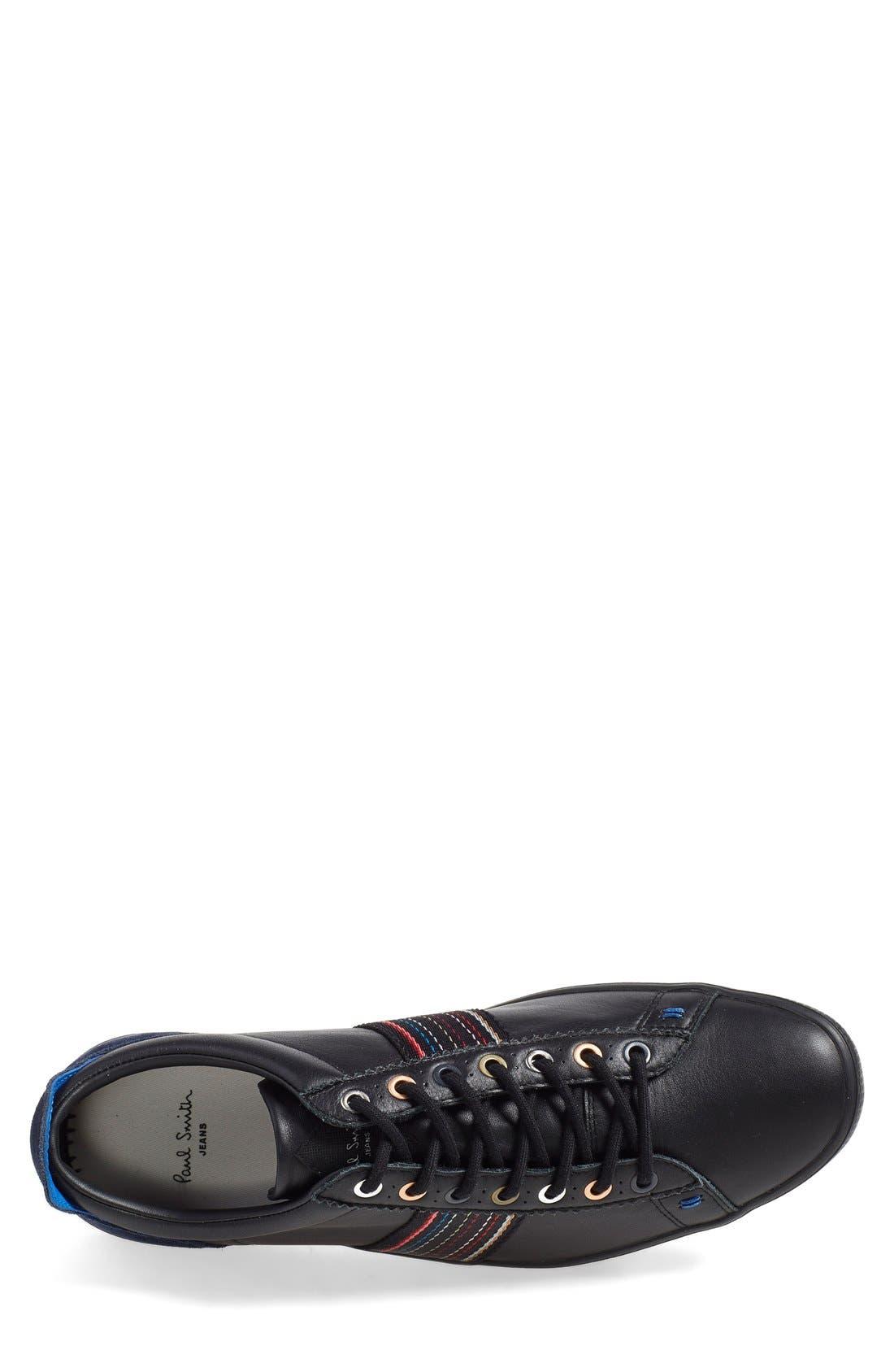 Alternate Image 3  - Paul Smith 'Osmo' Sneaker (Men)