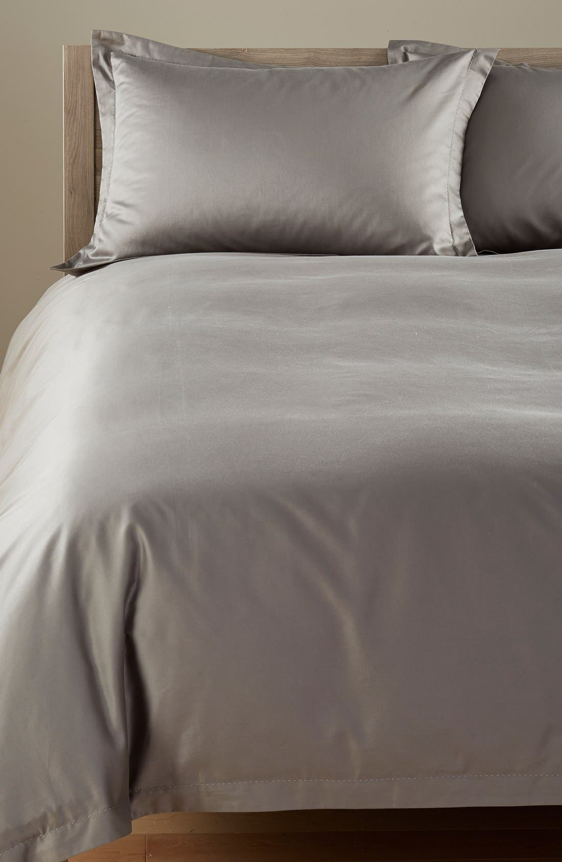 NORDSTROM AT HOME 'Dorin' 400 Thread Count Cotton