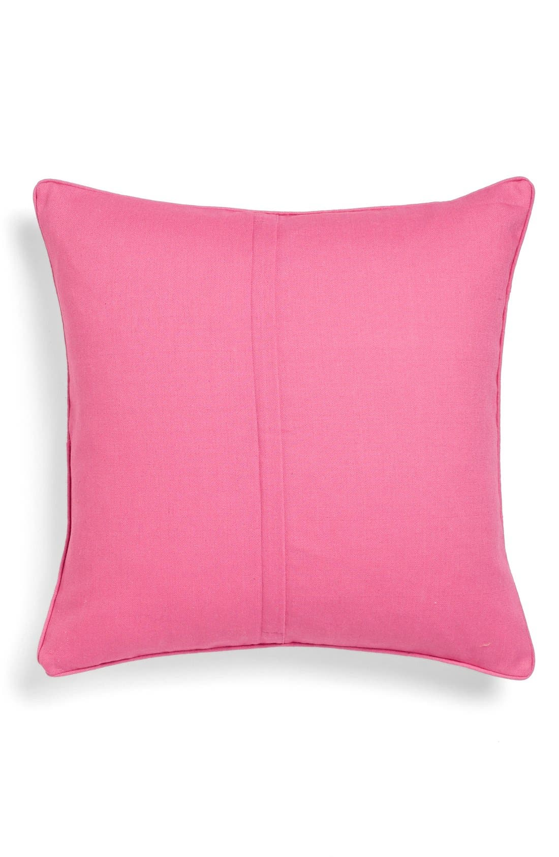 Alternate Image 2  - Levtex 'I Will Always Choose You' Pillow