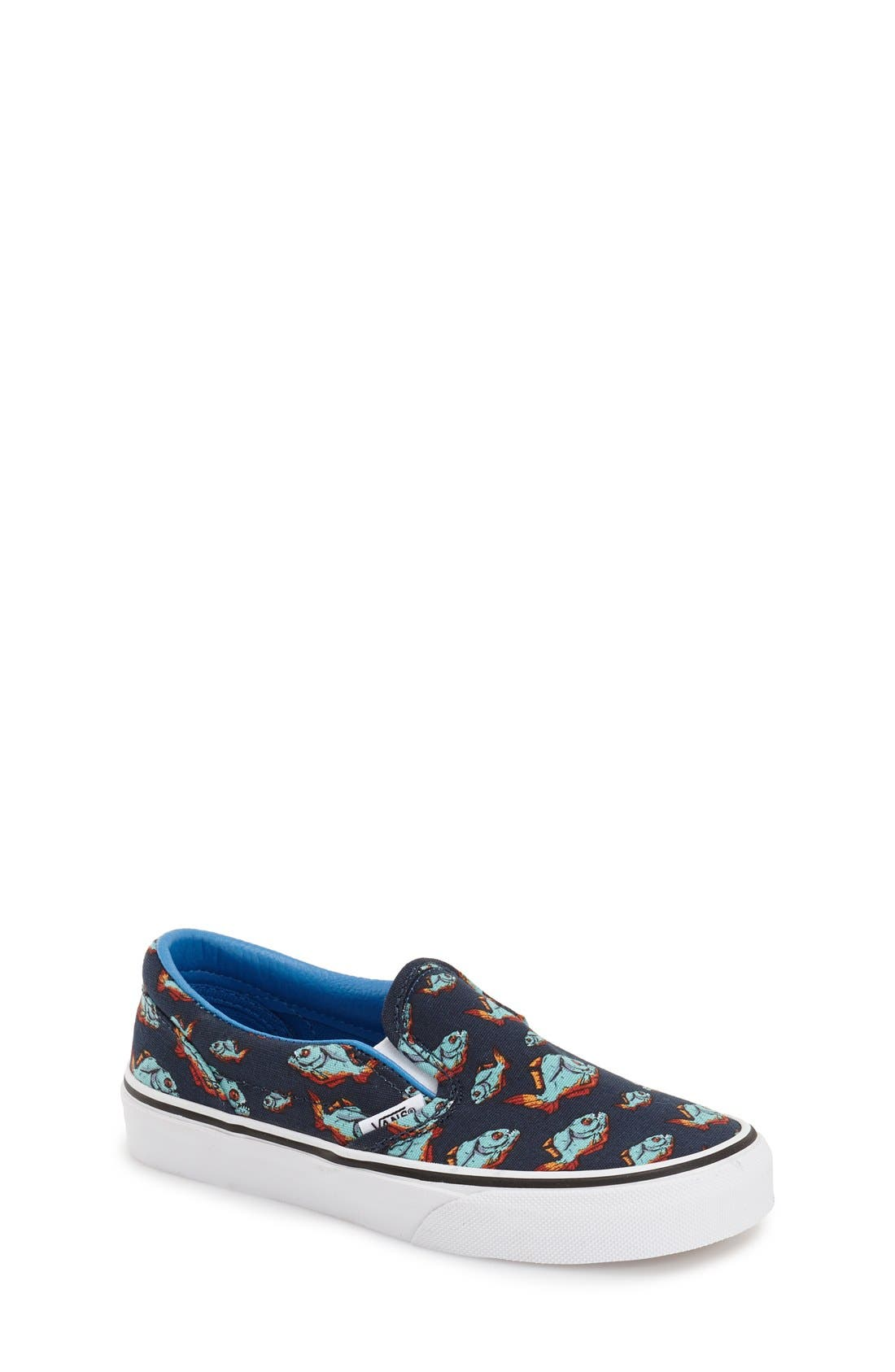Free shipping with Nordstrom Women's Vans Shoes. Women's Vans Sneakers. Don't miss new products. Subscribe to the latest from Vans. Related searches Women's Platform Sneakers Women's Yellow Shoes. Follow us. Mobile. Learn about the new Lyst app for iPhone and iPad. get-raznoska.tk: $