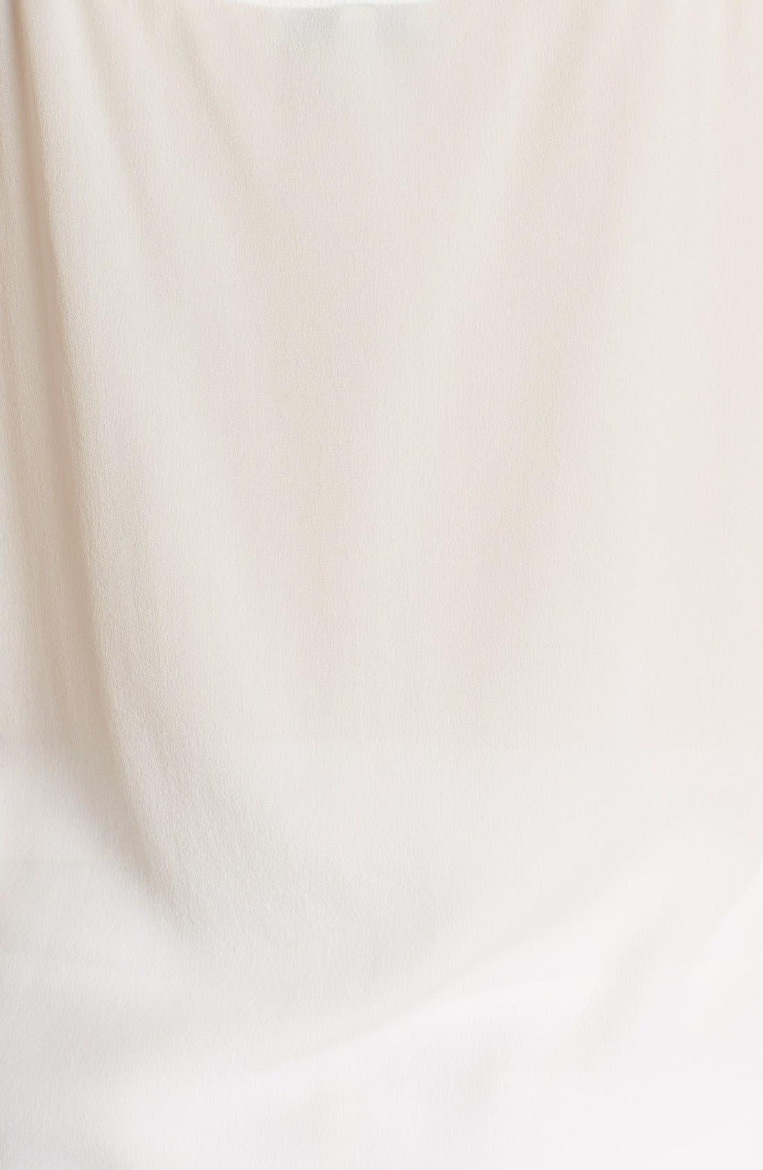 Alternate Image 5  - Joie Silk Camisole