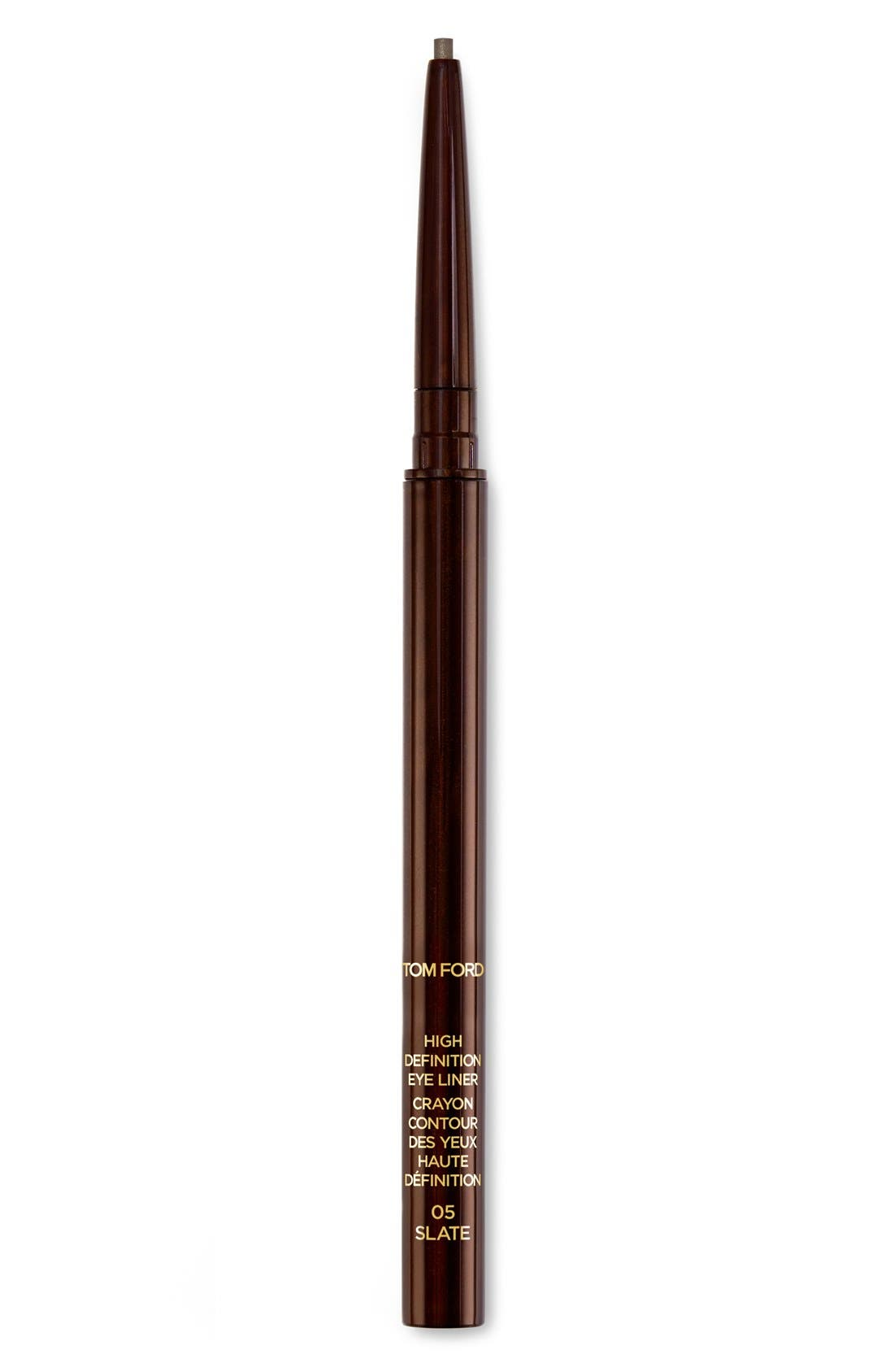 Tom Ford High Definition Eyeliner