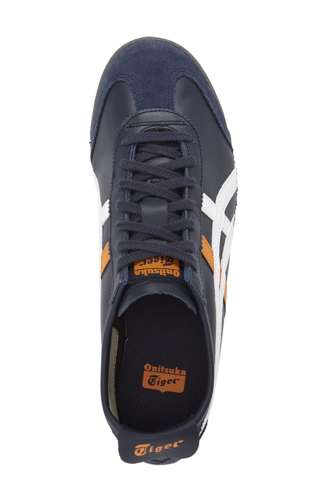 Alternate Image 3  - Onitsuka Tiger™ 'Mexico 66' Sneaker (Men)