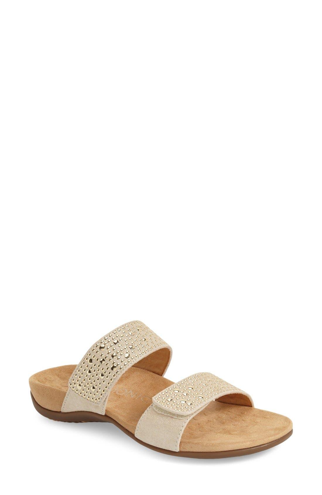 Vionic 'Samoa' Sandal (Women)