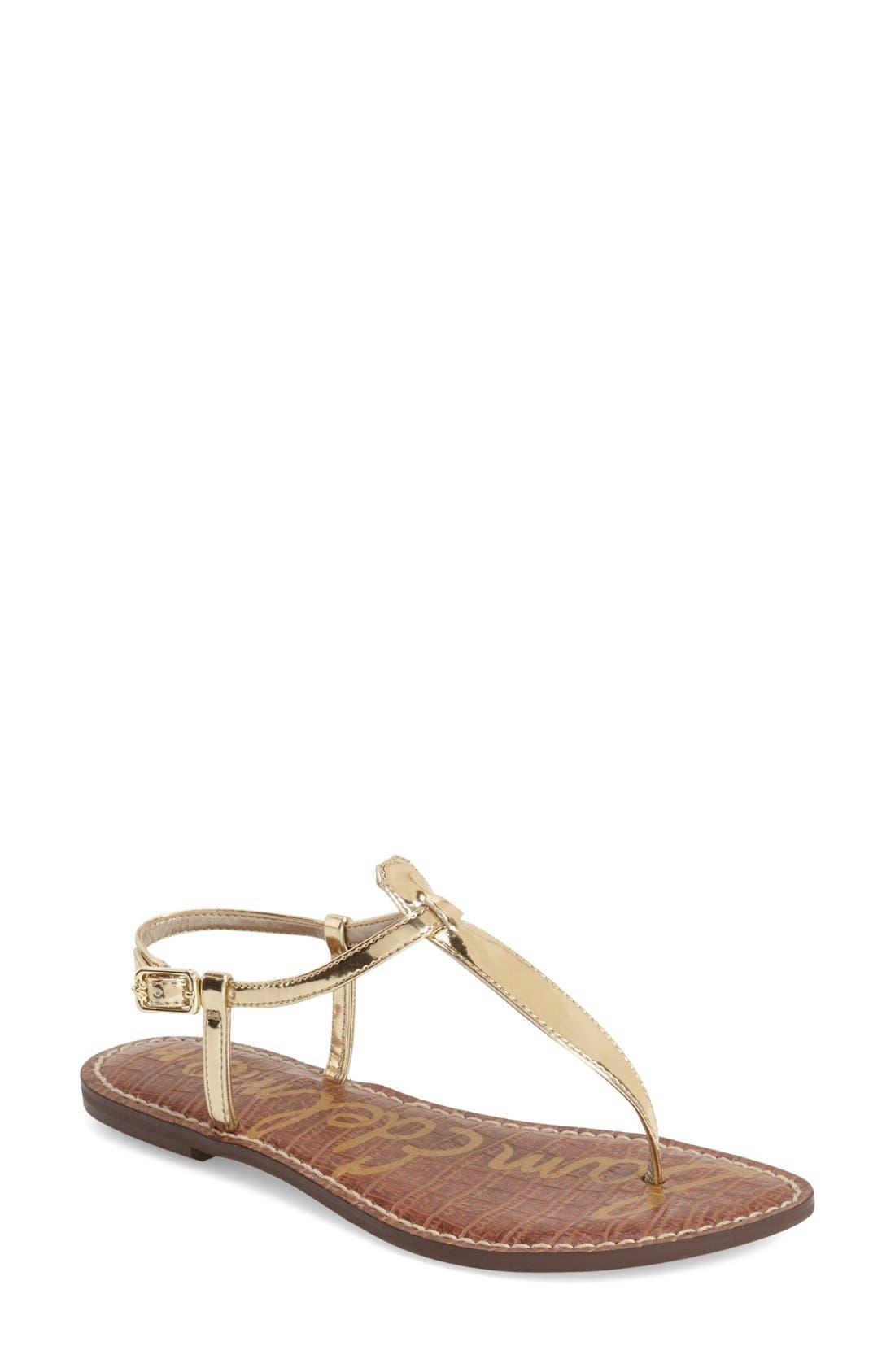 Womens sandals marshalls - Womens Sandals Marshalls 49