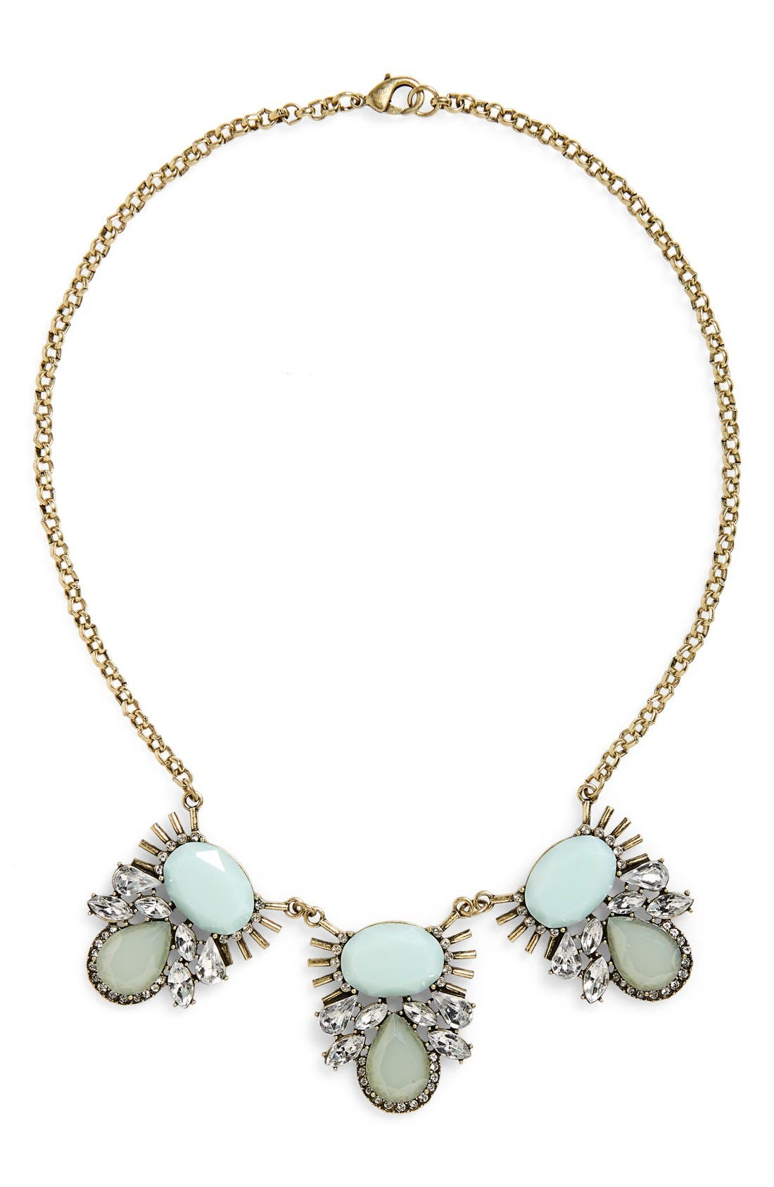 Main Image - BP. Statement Necklace