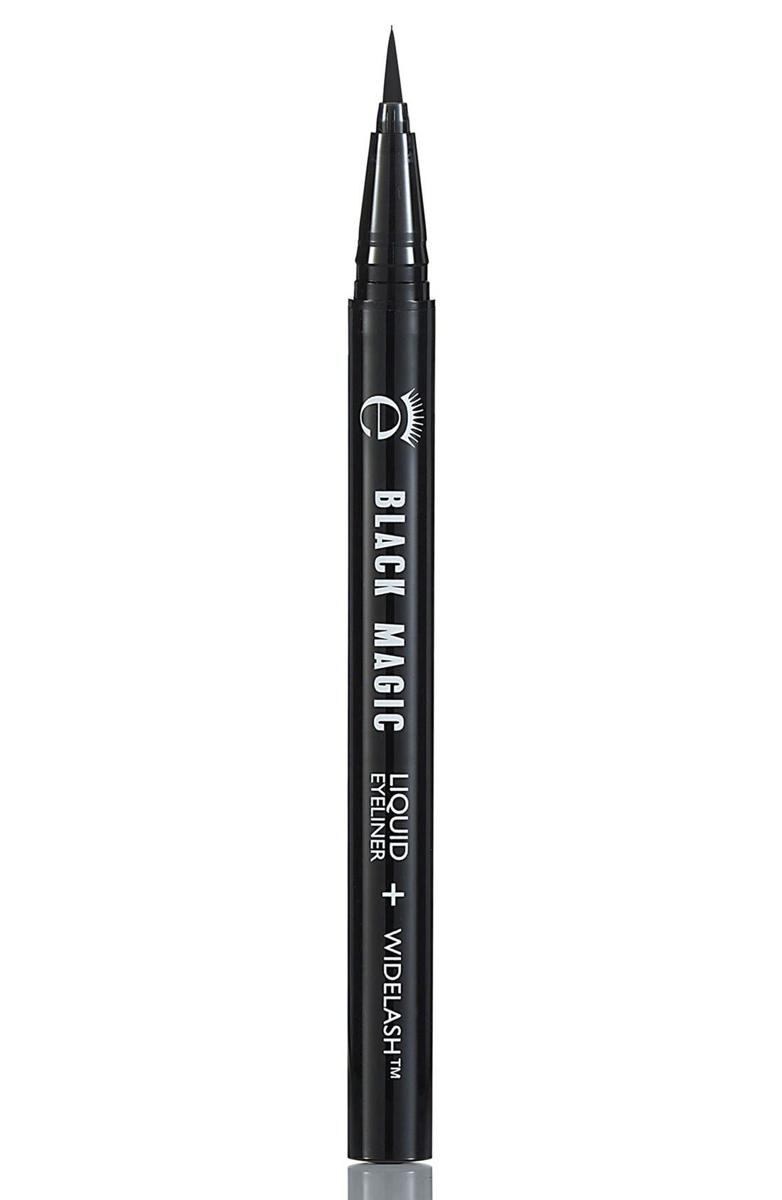 Eyeko 'Black Magic' Liquid Eyeliner