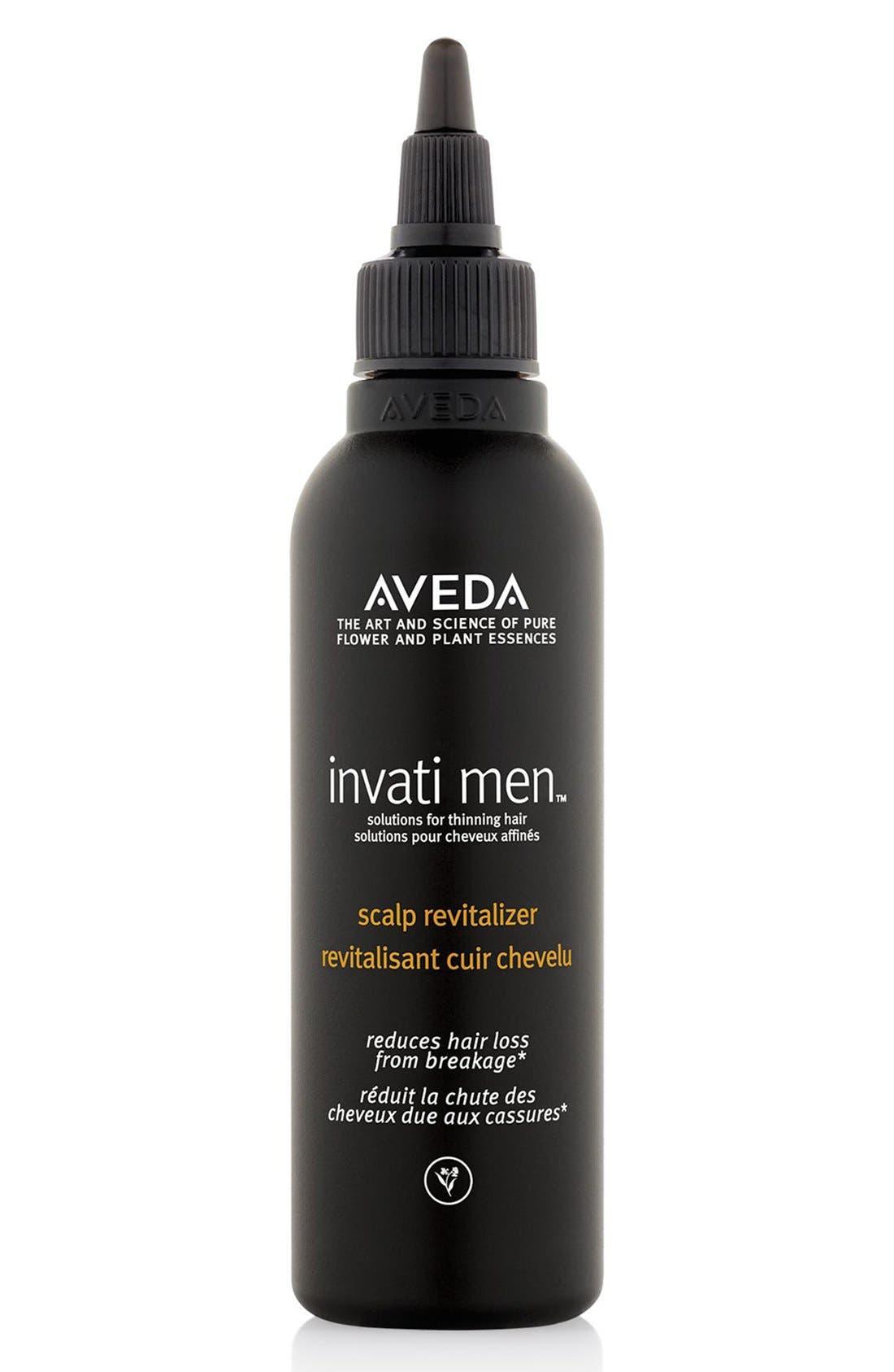 Aveda 'invati men™' Scalp Revitalizer