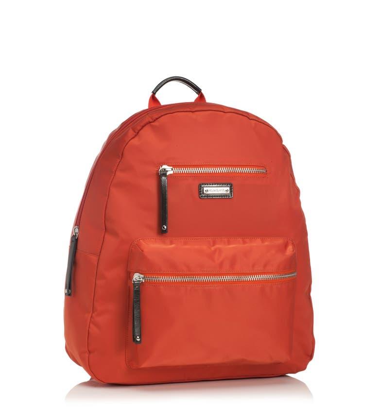 storksak 39 charlie 39 backpack diaper bag nordstrom. Black Bedroom Furniture Sets. Home Design Ideas