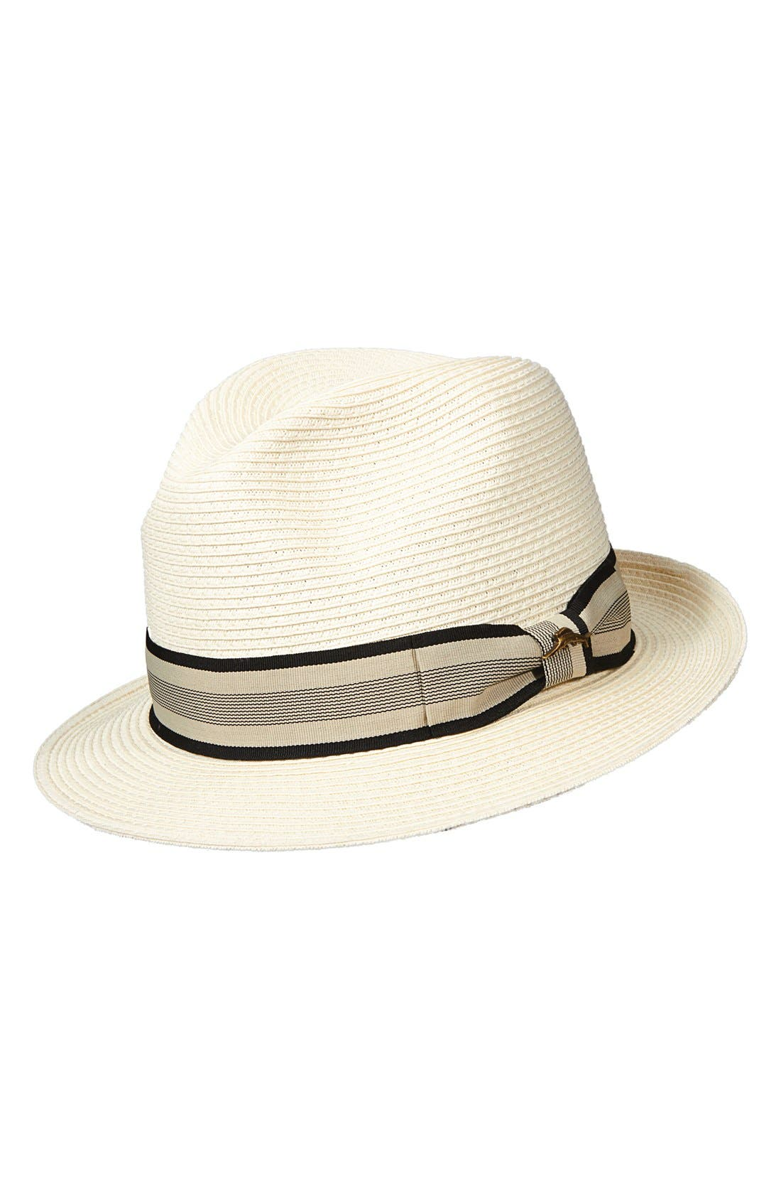 Tommy Bahama Paper Trilby
