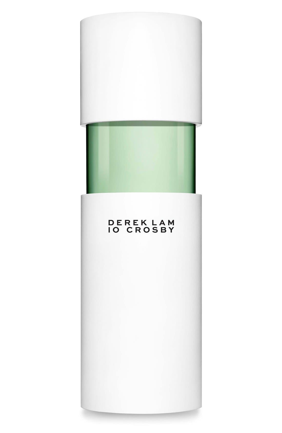 Derek Lam 10 Crosby 'Rain Day' Eau de Parfum