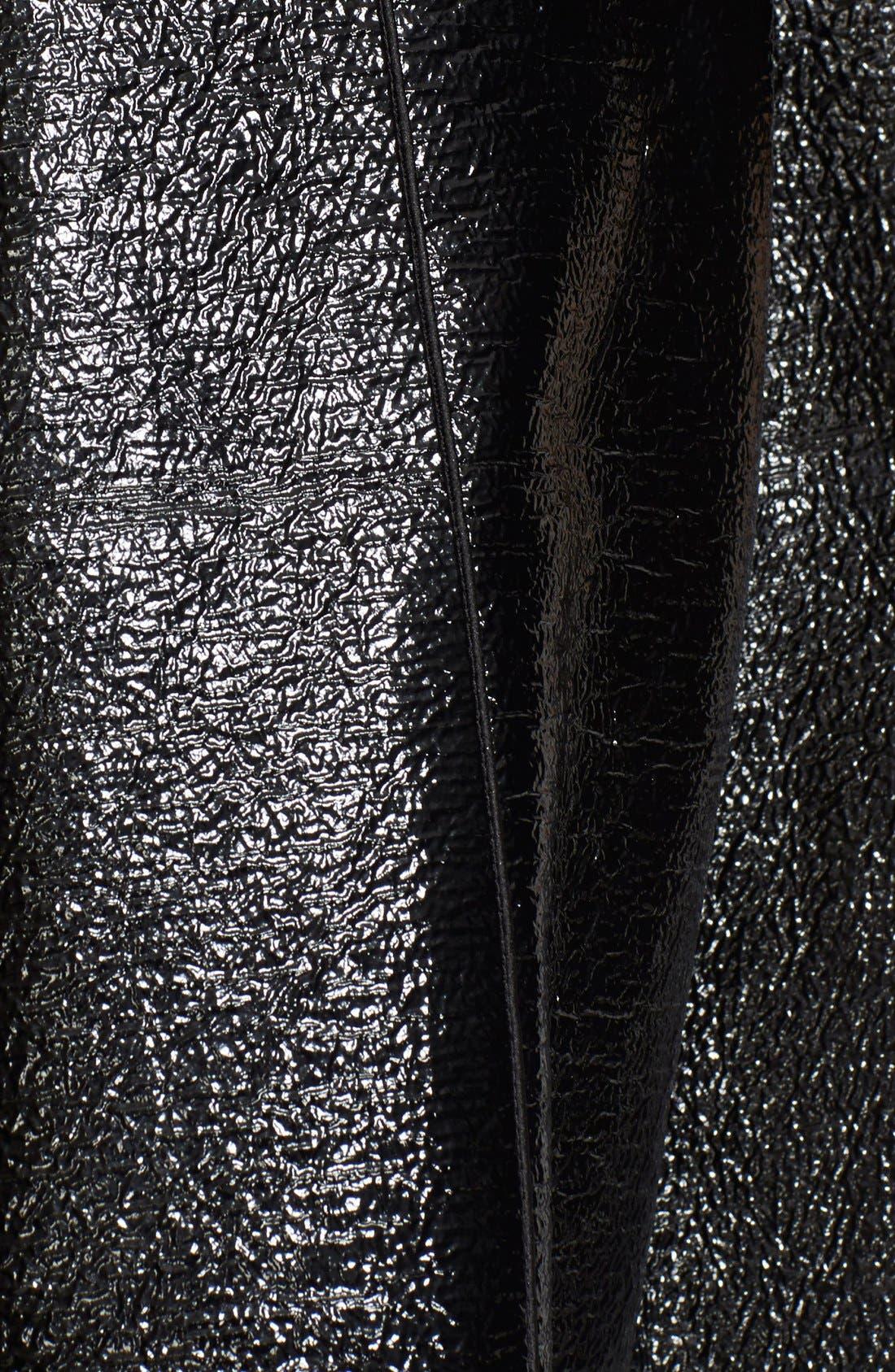 Alternate Image 3  - MARC JACOBS Pleated A-Line Skirt