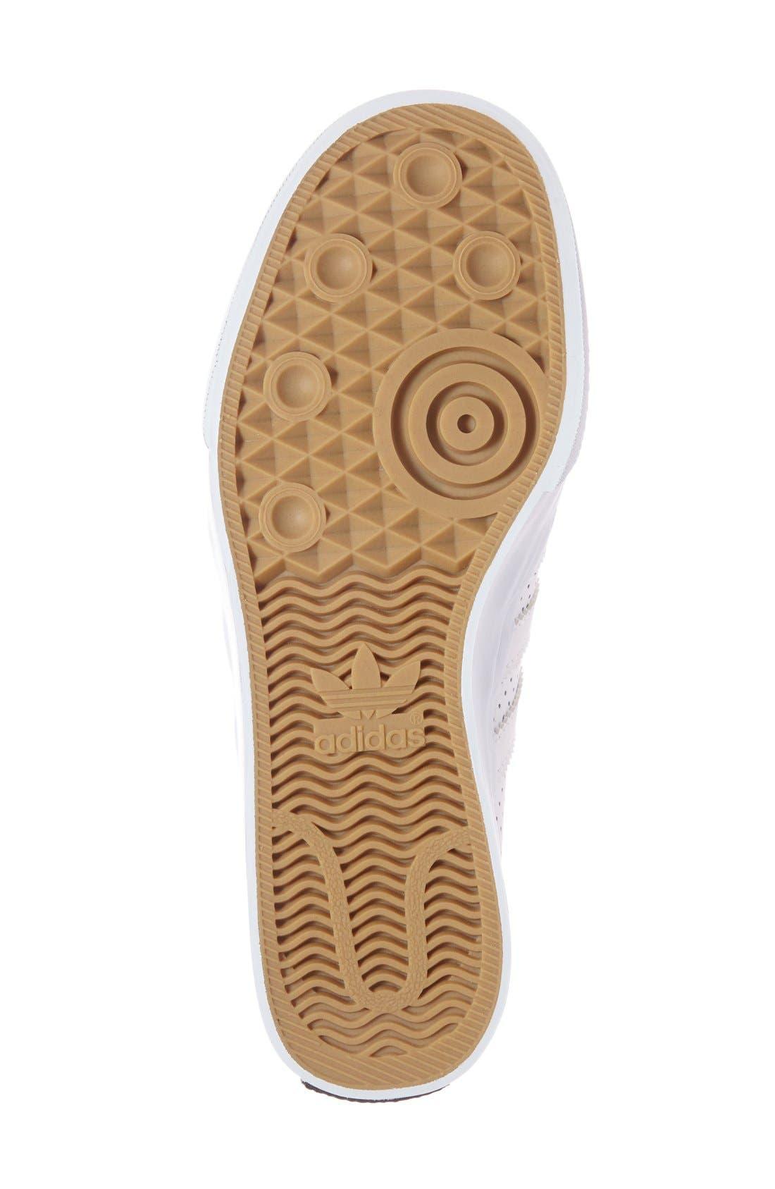 Alternate Image 4  - adidas 'Adi Ease' Sneaker (Women)