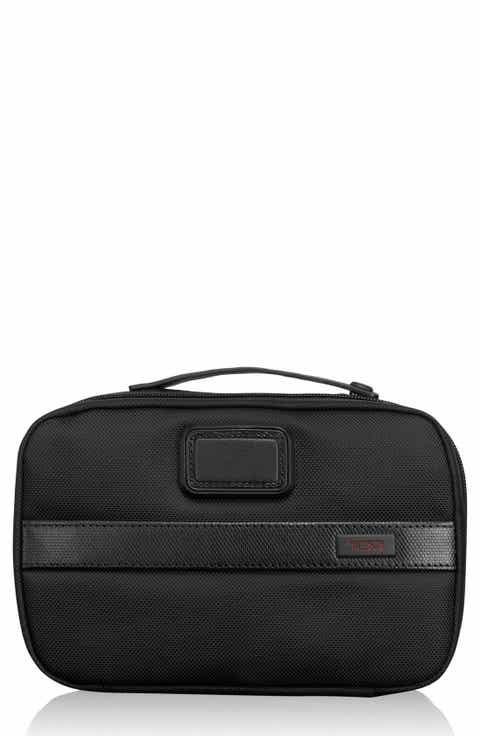 Tumi Backpacks & Luggage | Nordstrom | Nordstrom