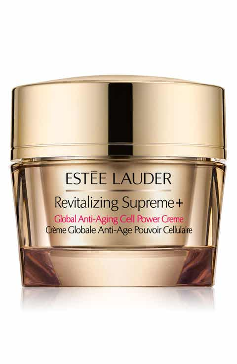 에스티 로더 ESTÉE LAUDER Revitalizing Supreme+ Global Anti-Aging Cell Power Creme