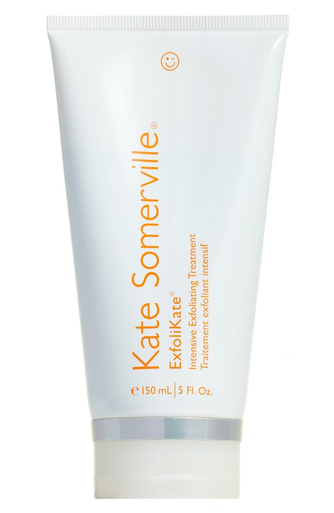 Kate Somerville® ExfoliKate® Intensive Exfoliating Treatment ($213 Value)
