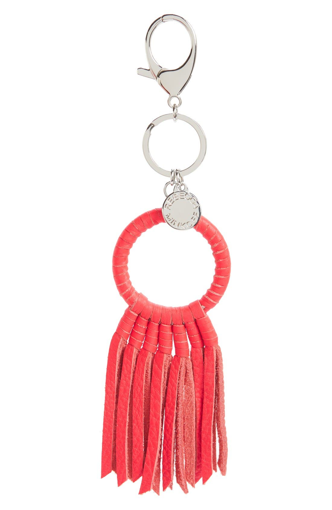 Alternate Image 1 Selected - Rebecca Minkoff 'Hippie' Bag Charm