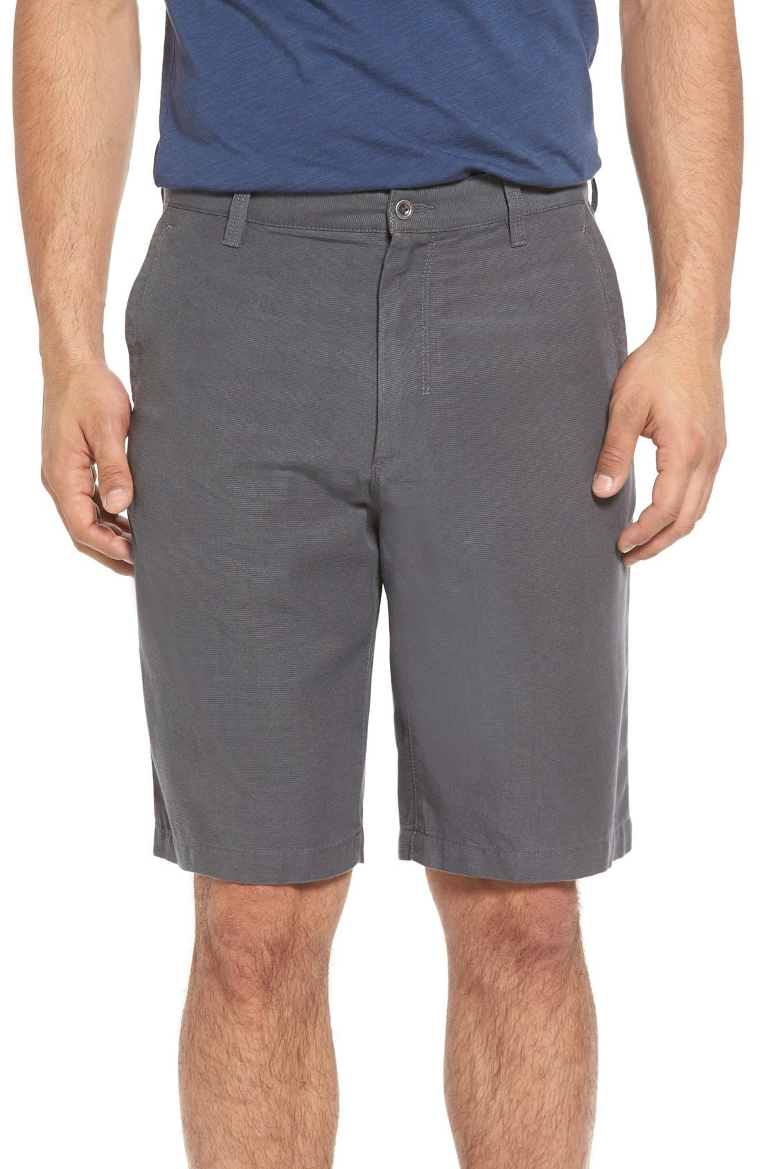 Alternate Image 1 Selected - Tommy Bahama 'Surfclub' Shorts