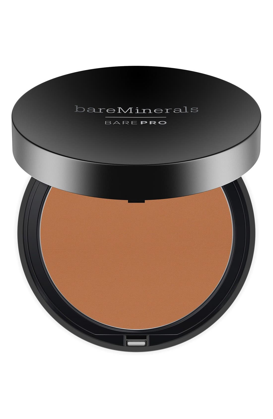 bareMinerals® barePro™ Performance Wear Powder Foundation