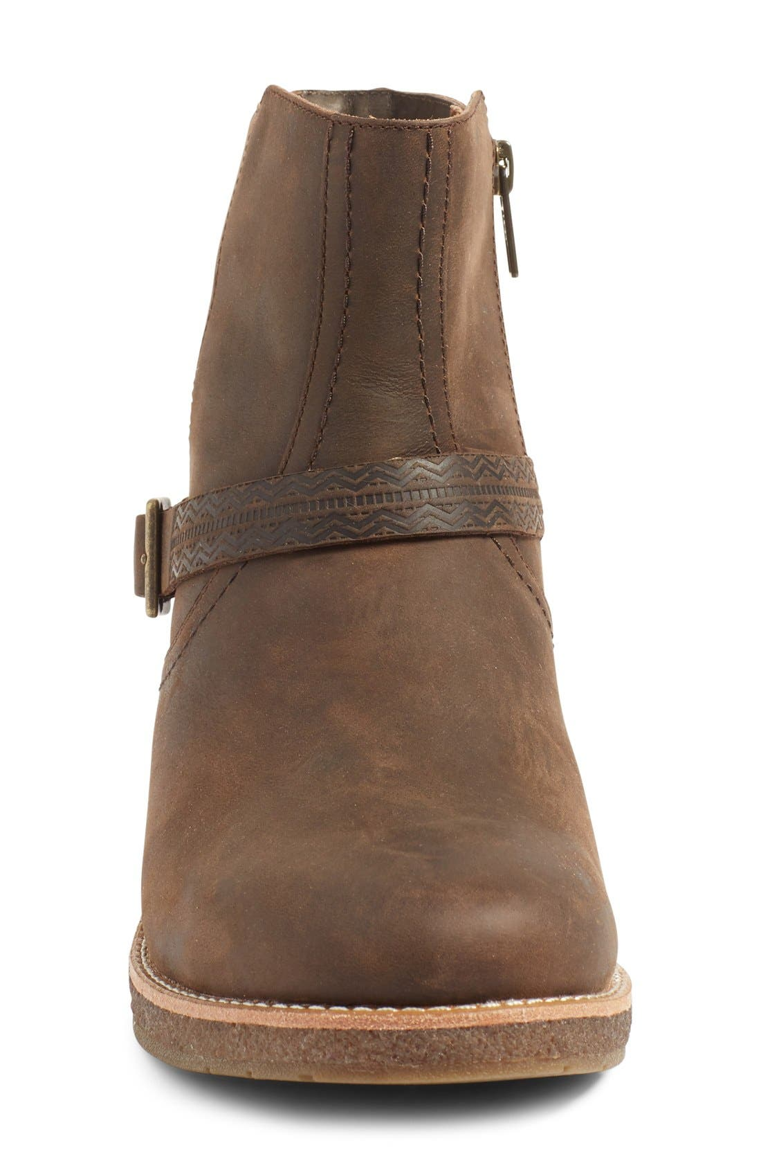 Alternate Image 3  - UGG® 'Camren' Boot (Women)
