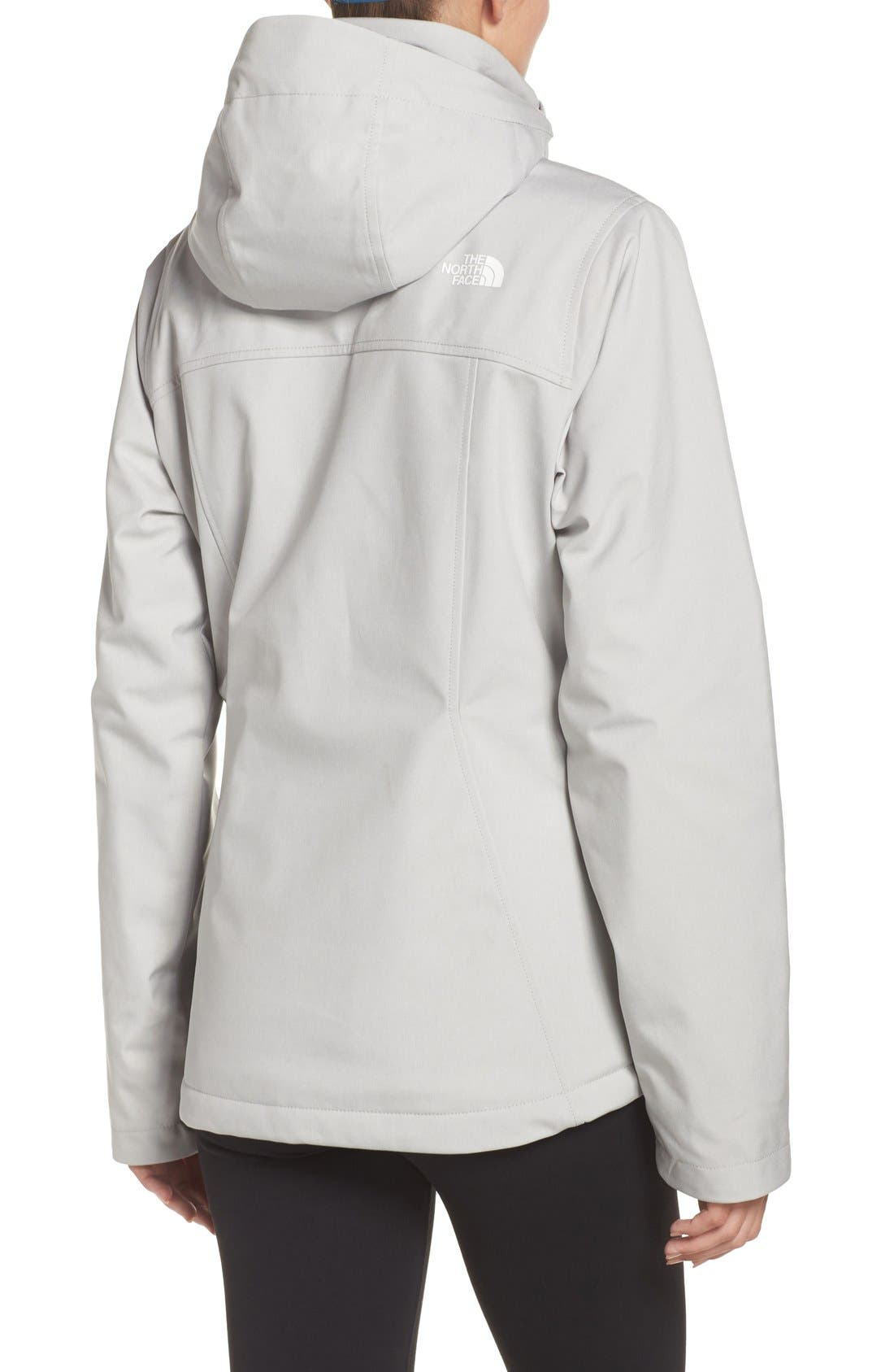 Alternate Image 2  - The North Face 'Apex Elevation' Jacket