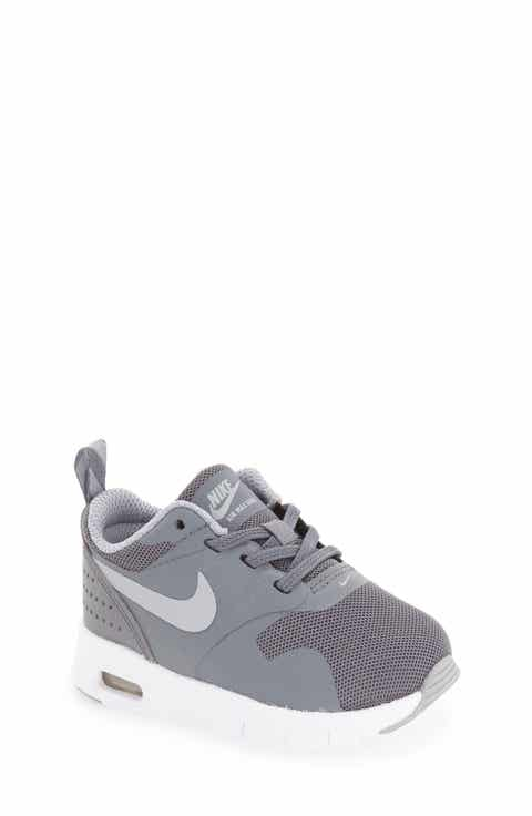 Nike Air Max Tavas Sneaker (Walker, Toddler   Little Kid)
