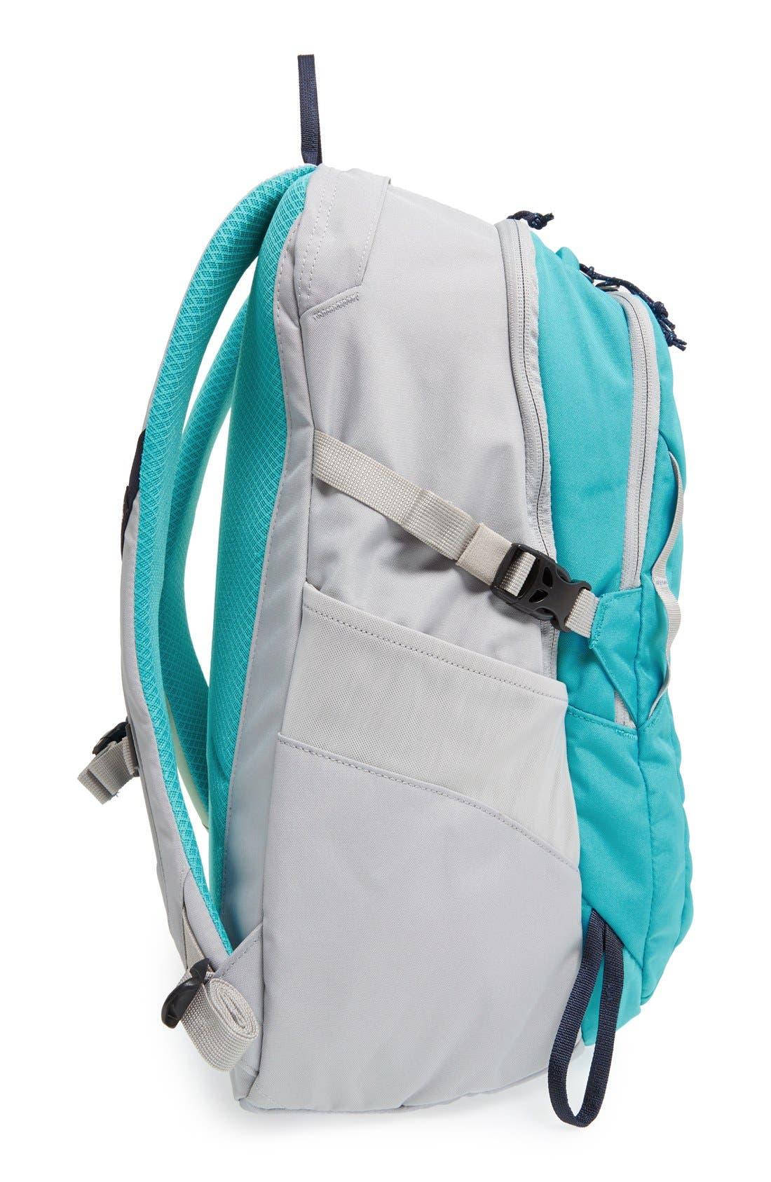 Alternate Image 4  - Patagonia 'Refugio 28L' Backpack