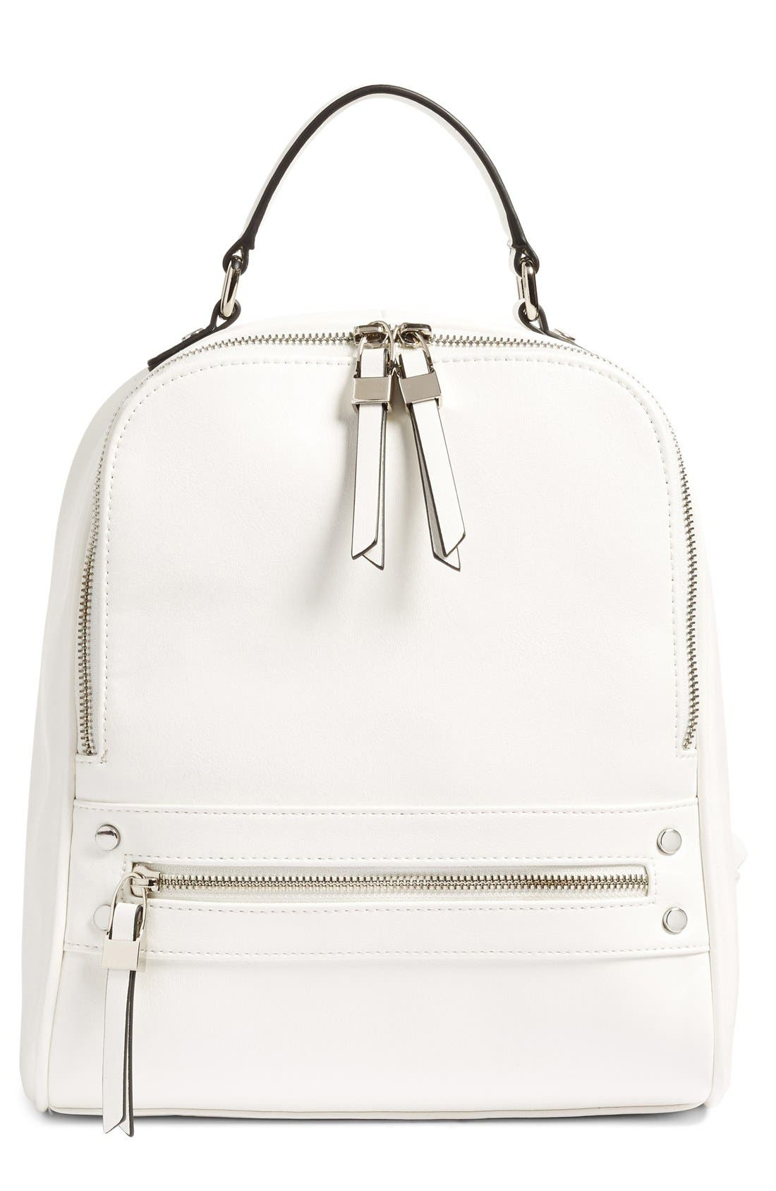 Main Image - Phase 3 'City' Backpack