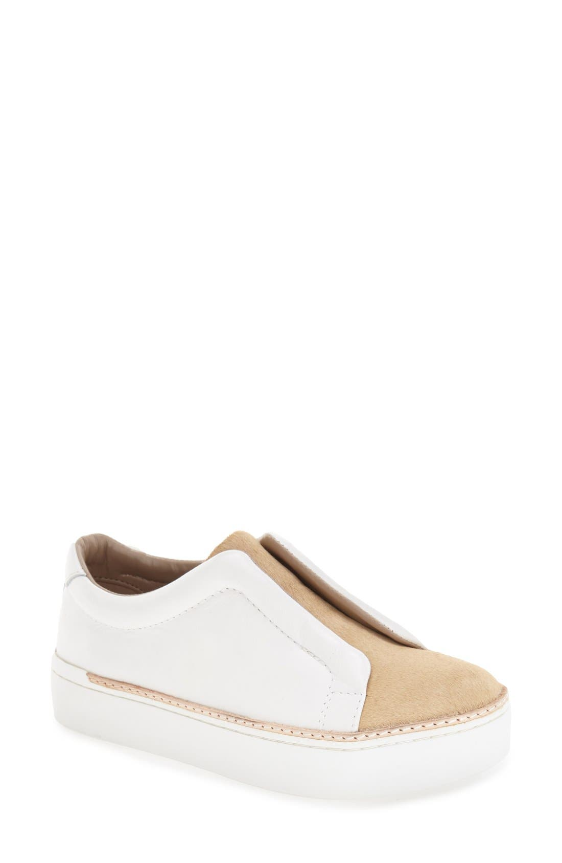 M4D3 FOOTWEAR M4D3 Super Slip-On Sneaker