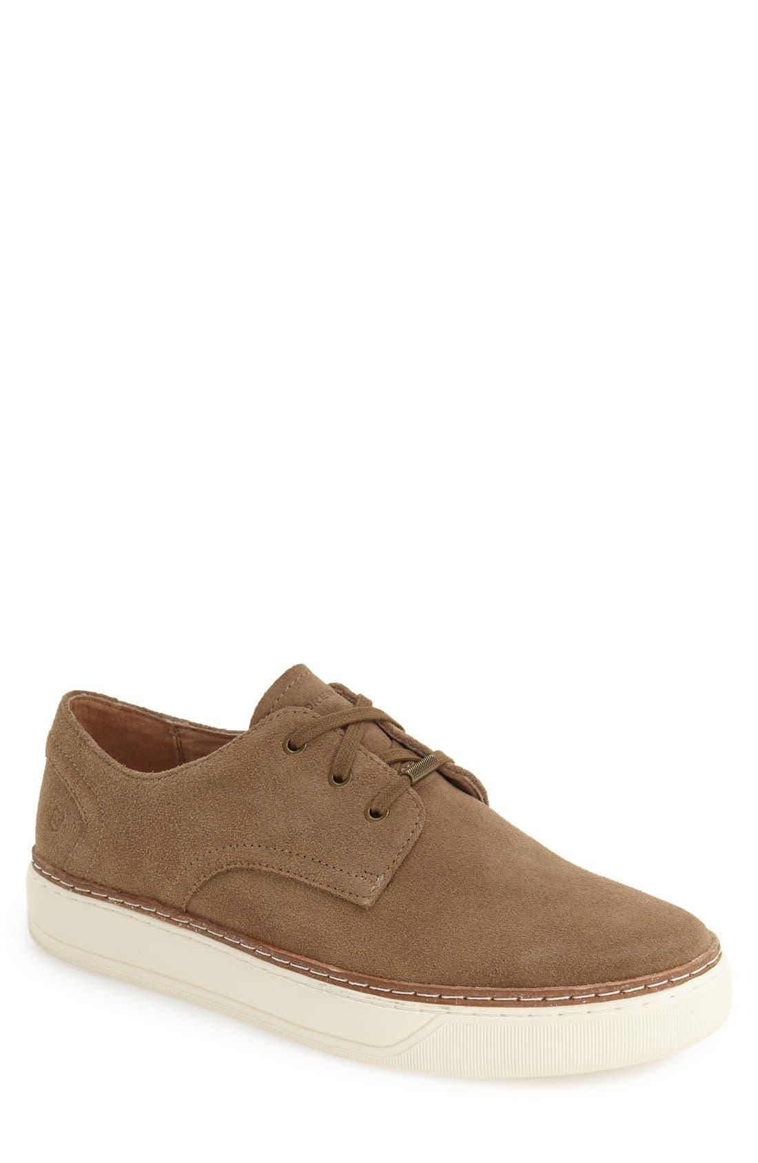 ANDREW MARC 'Edson' Sneaker