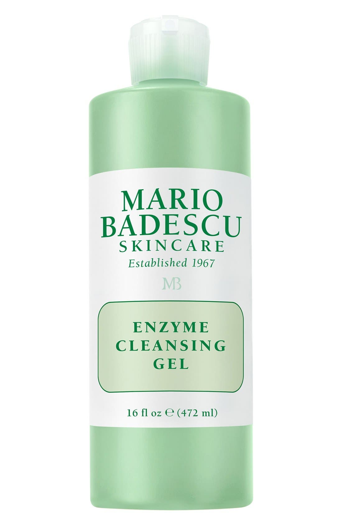 Mario Badescu Enzyme Cleansing Gel (16 oz.)