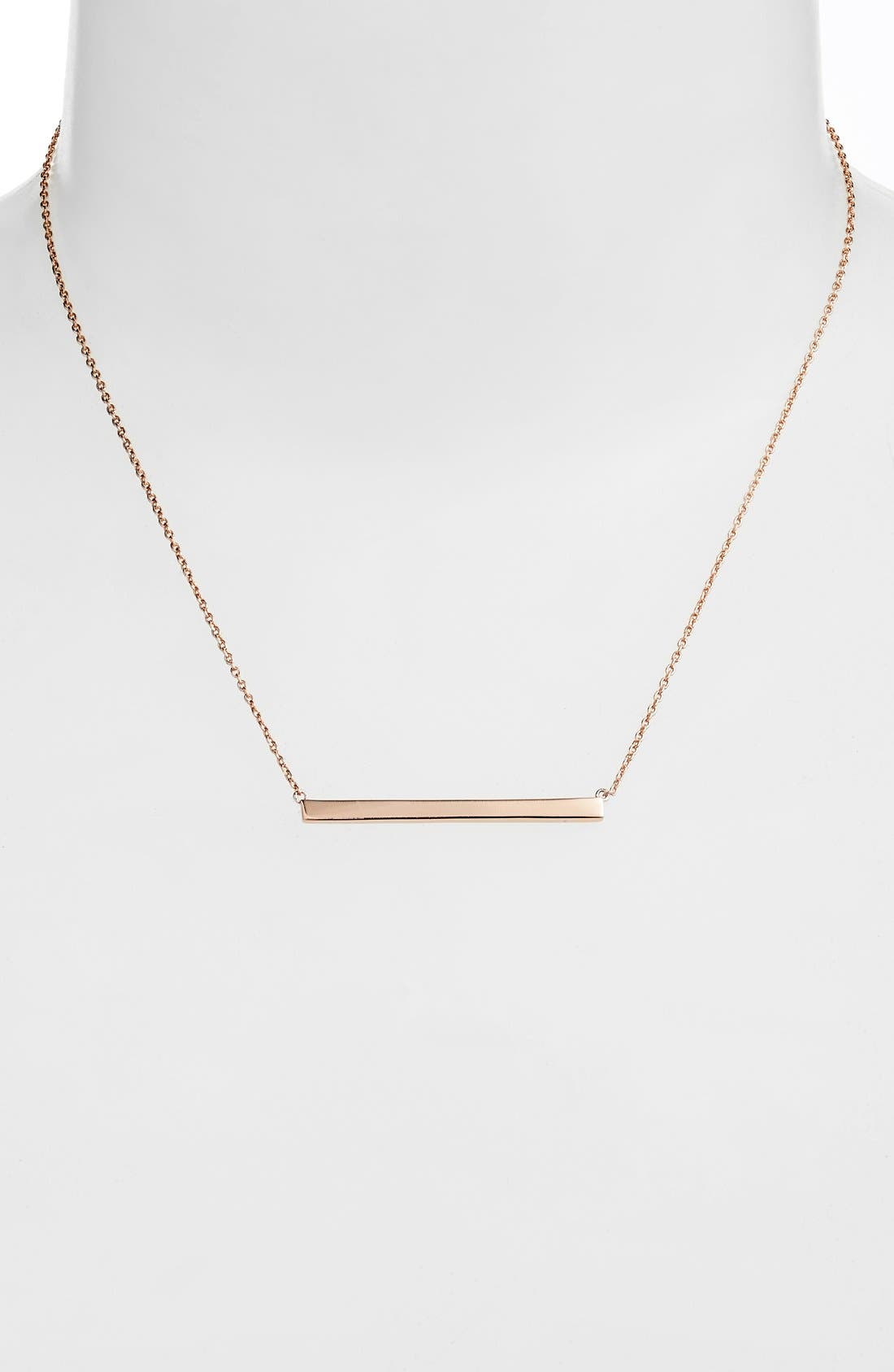 8627577a9 Women's Argento Vivo Pendant Necklaces | Nordstrom