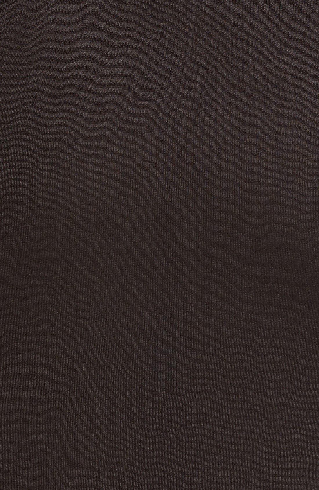 Alternate Image 5  - Diane von Furstenberg Valena Wrap Dress