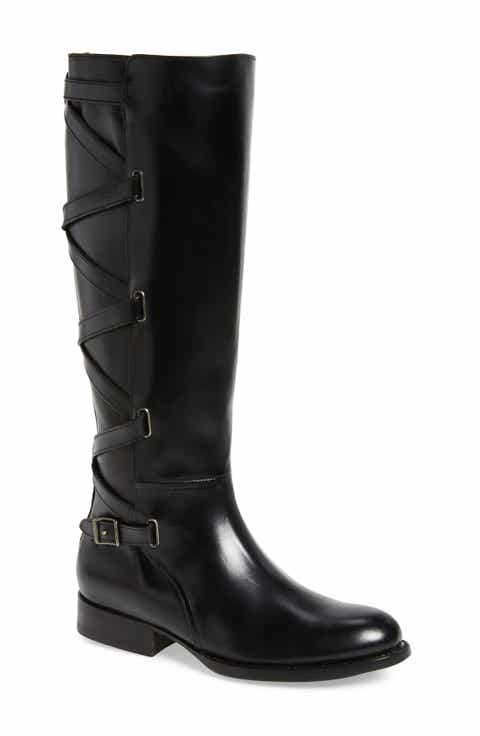 Women\'s Frye Boots & Shoes | Nordstrom