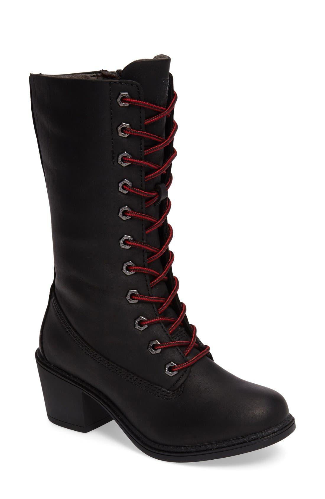 Main Image - Kodiak Nicole Waterproof Boot (Women)