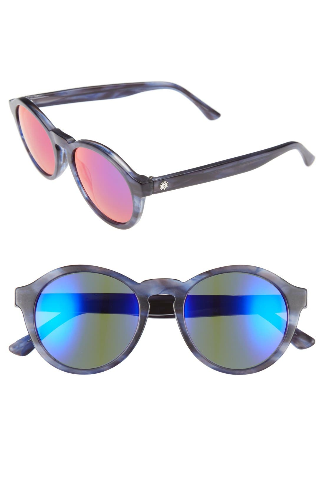 ELECTRIC Reprise Skyline 50mm Sunglasses