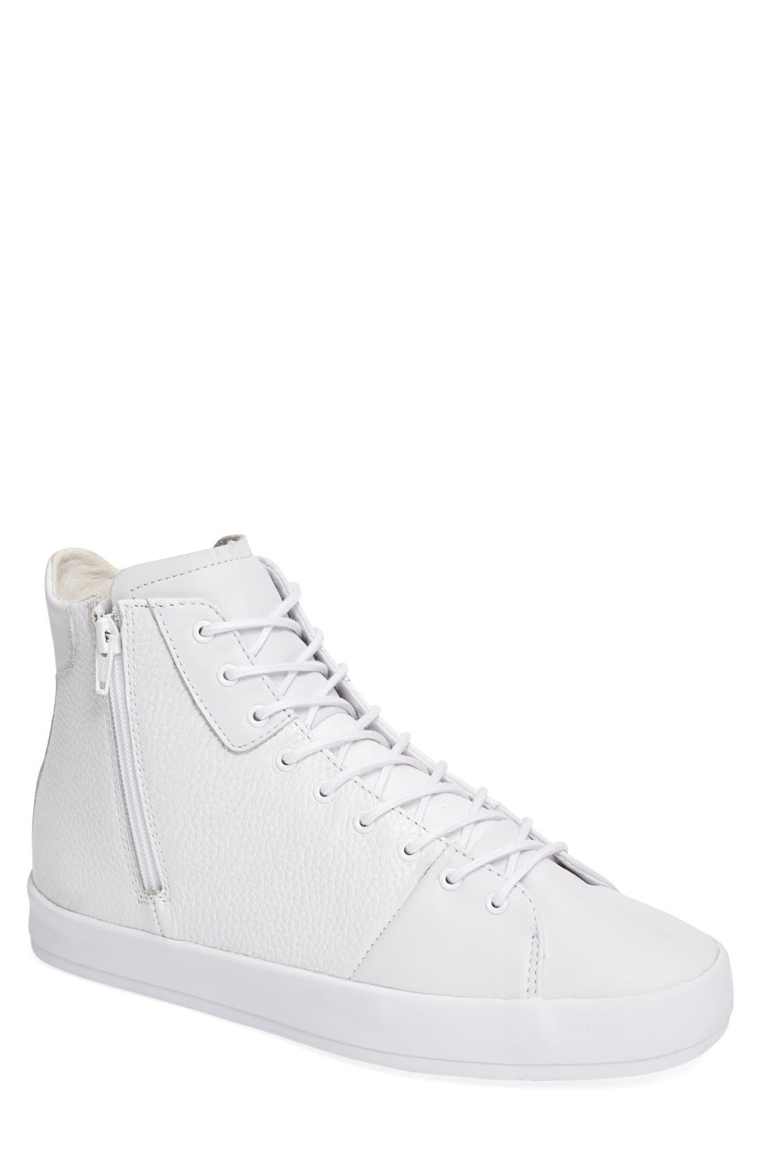 Creative Recreation Carda Sneaker (Men)