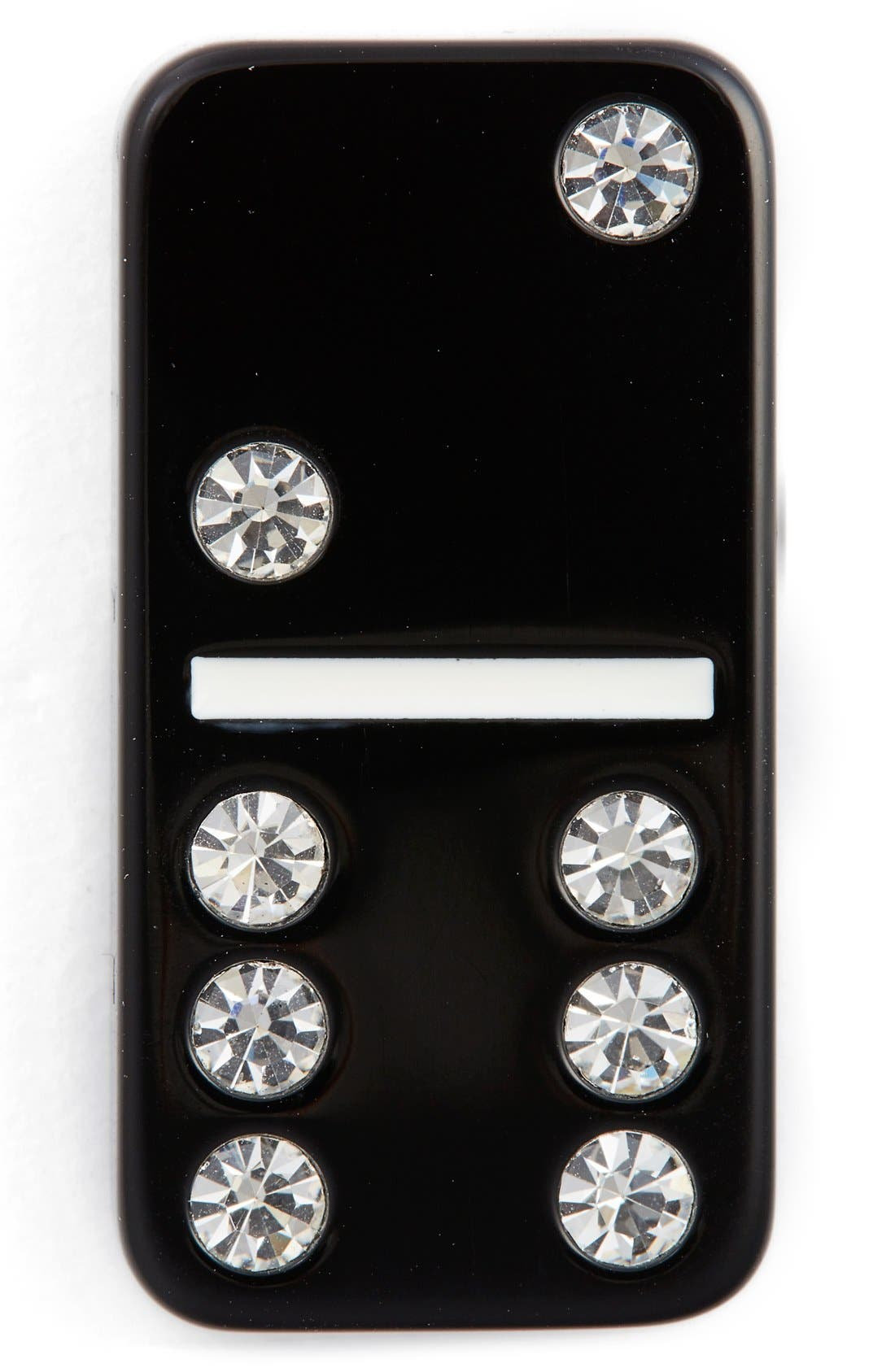 Main Image - MARC JACOBS Embellished Pin