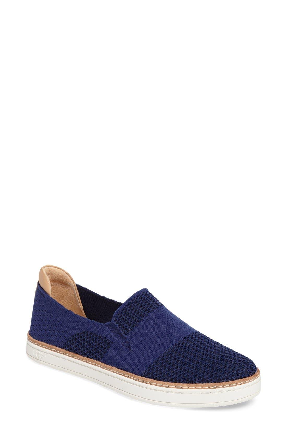 UGG® Sammy Sneaker (Women)