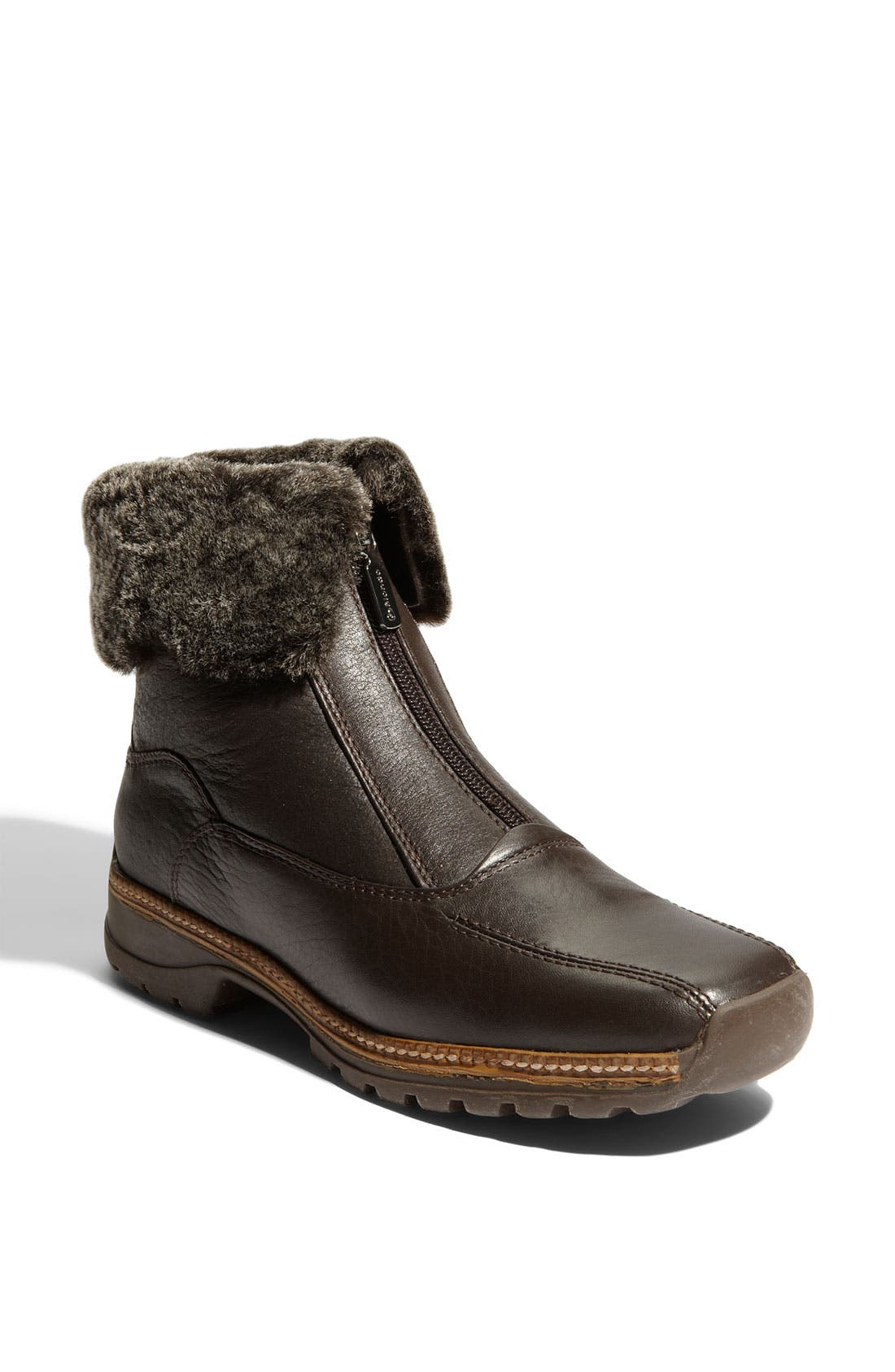 Alternate Image 1 Selected - Blondo 'Nourlat' Waterproof Boot