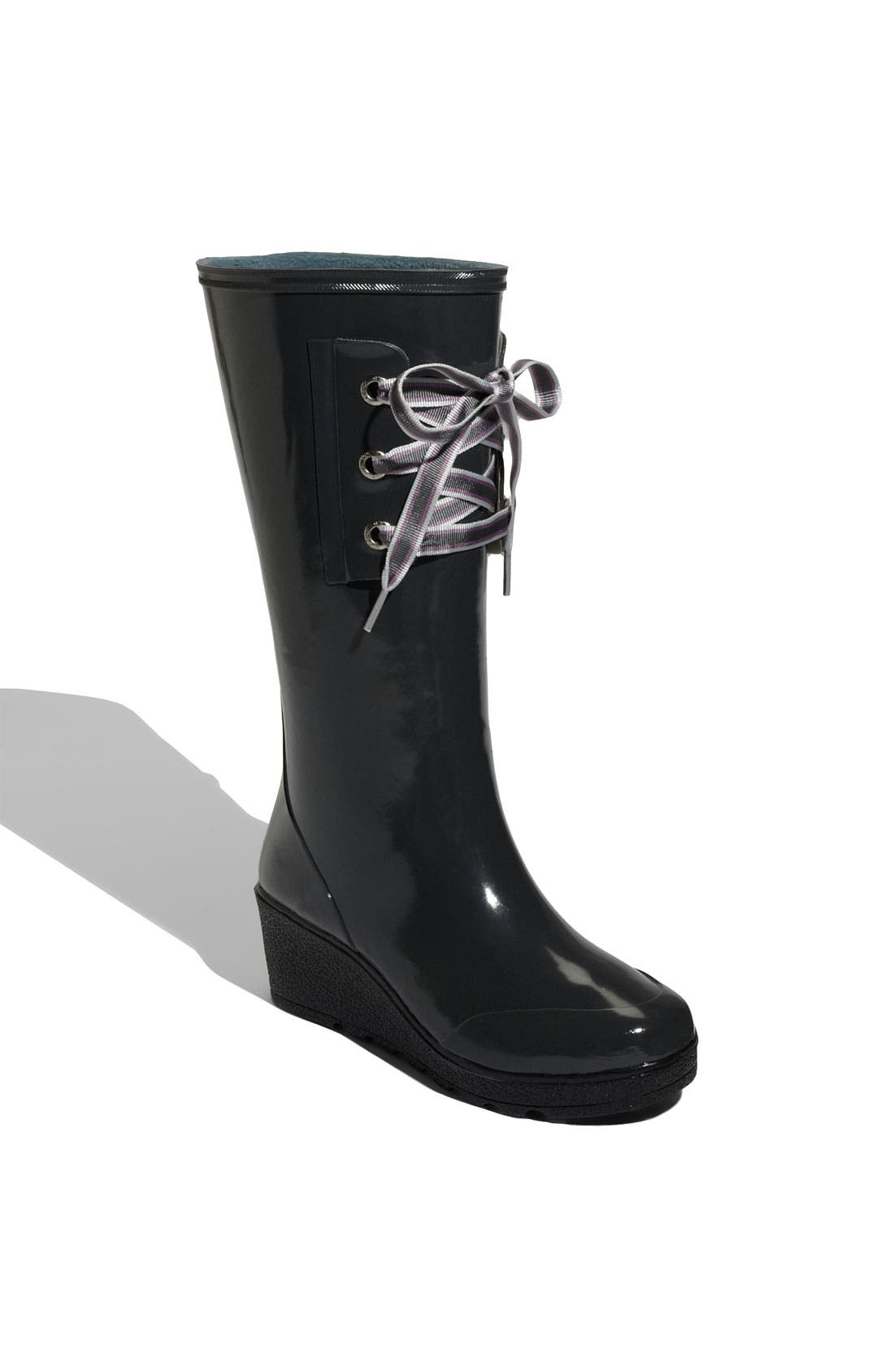 Main Image - Sperry Top-Sider® 'Sadie' Rain Boot
