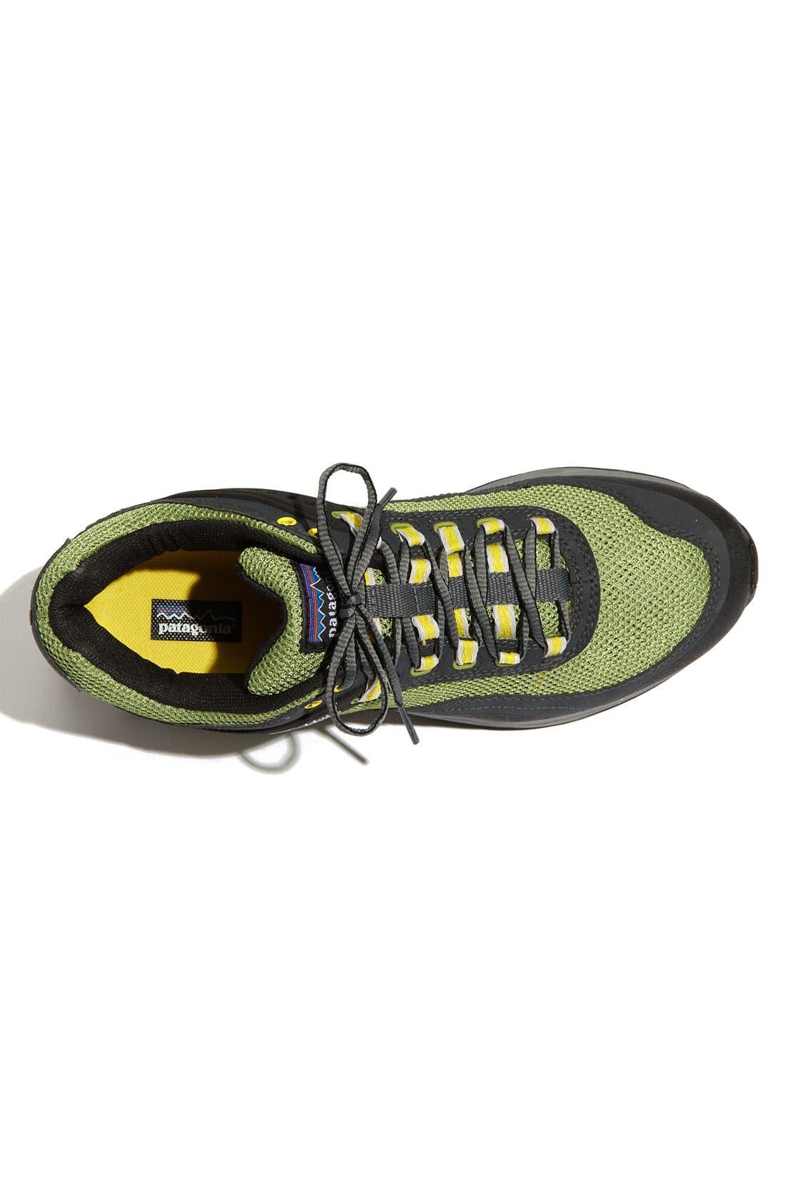 Alternate Image 2  - Patagonia 'Specter' Trail Running Shoe (Men)
