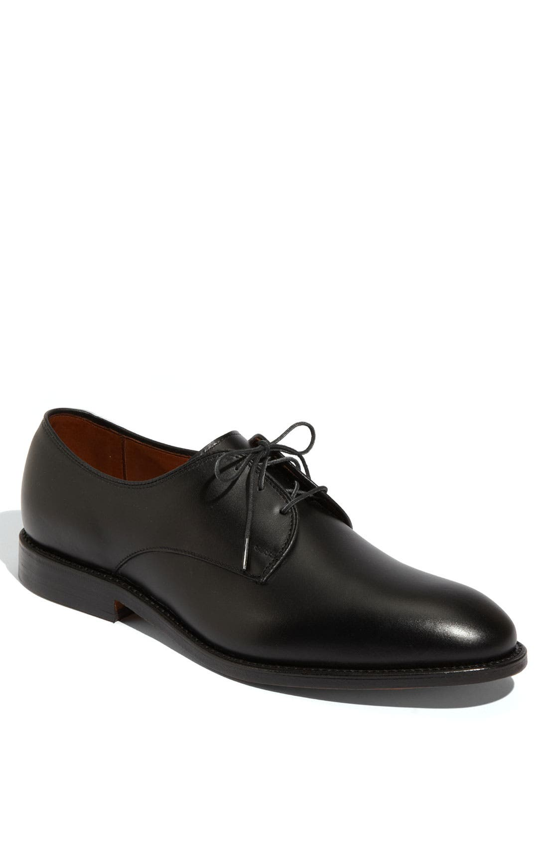 Alternate Image 1 Selected - Allen Edmonds 'Kenilworth' Oxford (Men)