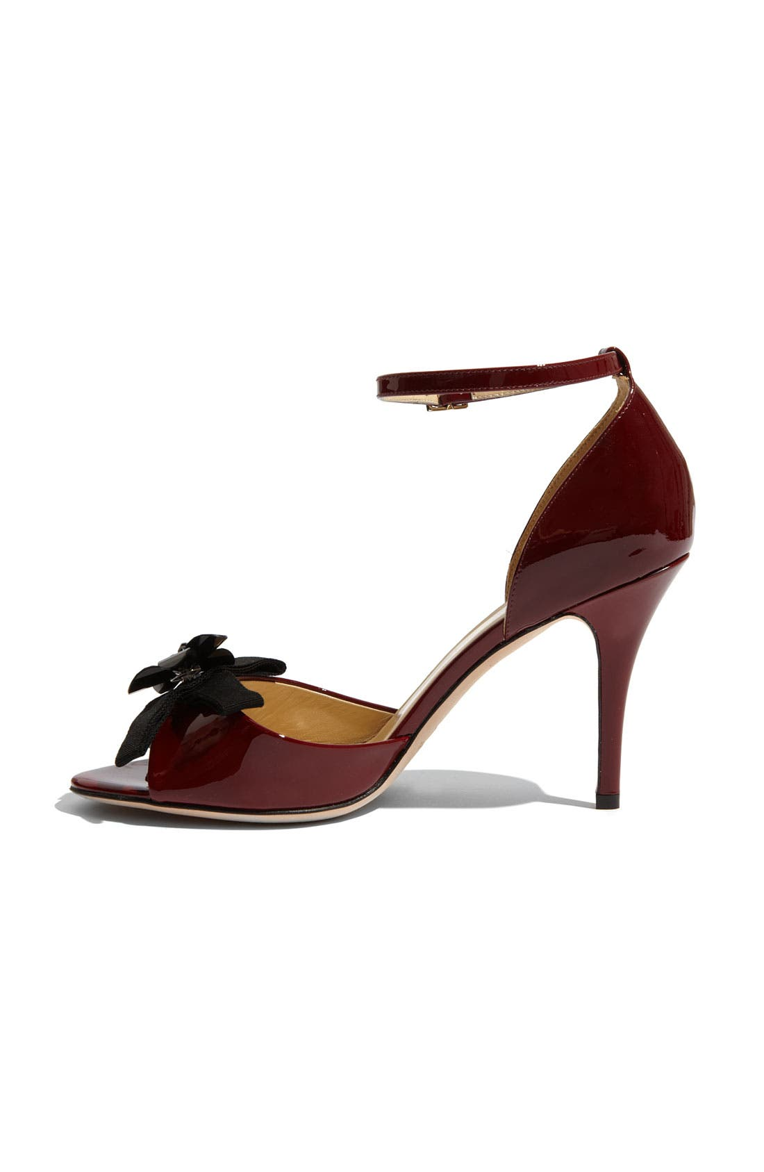 Alternate Image 2  - kate spade new york 'silvy' sandal