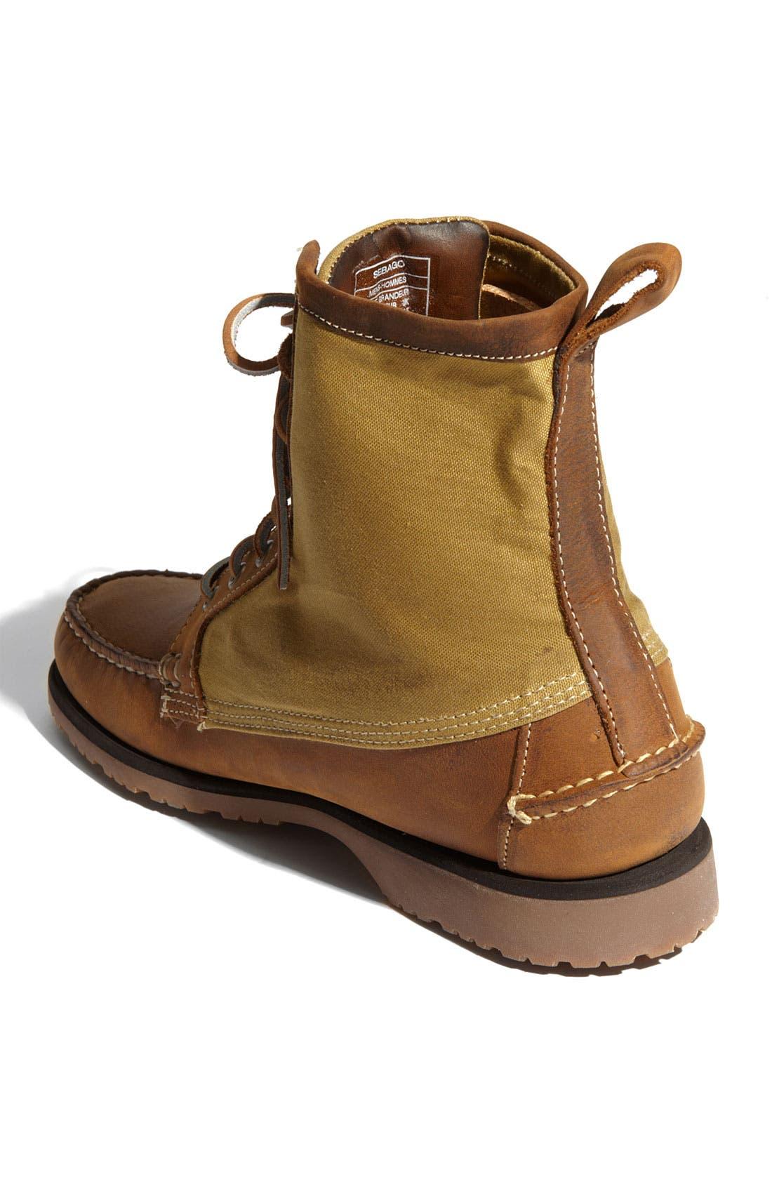 Alternate Image 2  - Sebago 'Kettle' Boot